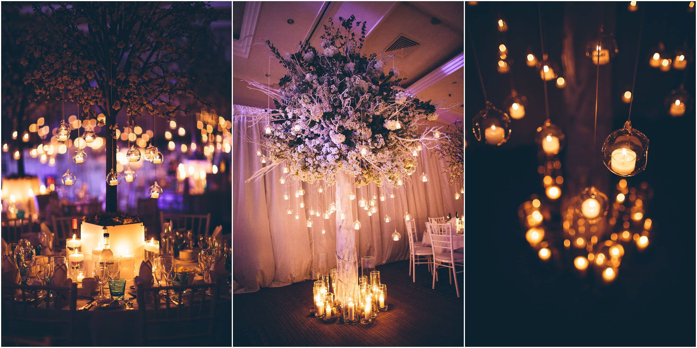 Crewe_Hall_Wedding_Photography_0106
