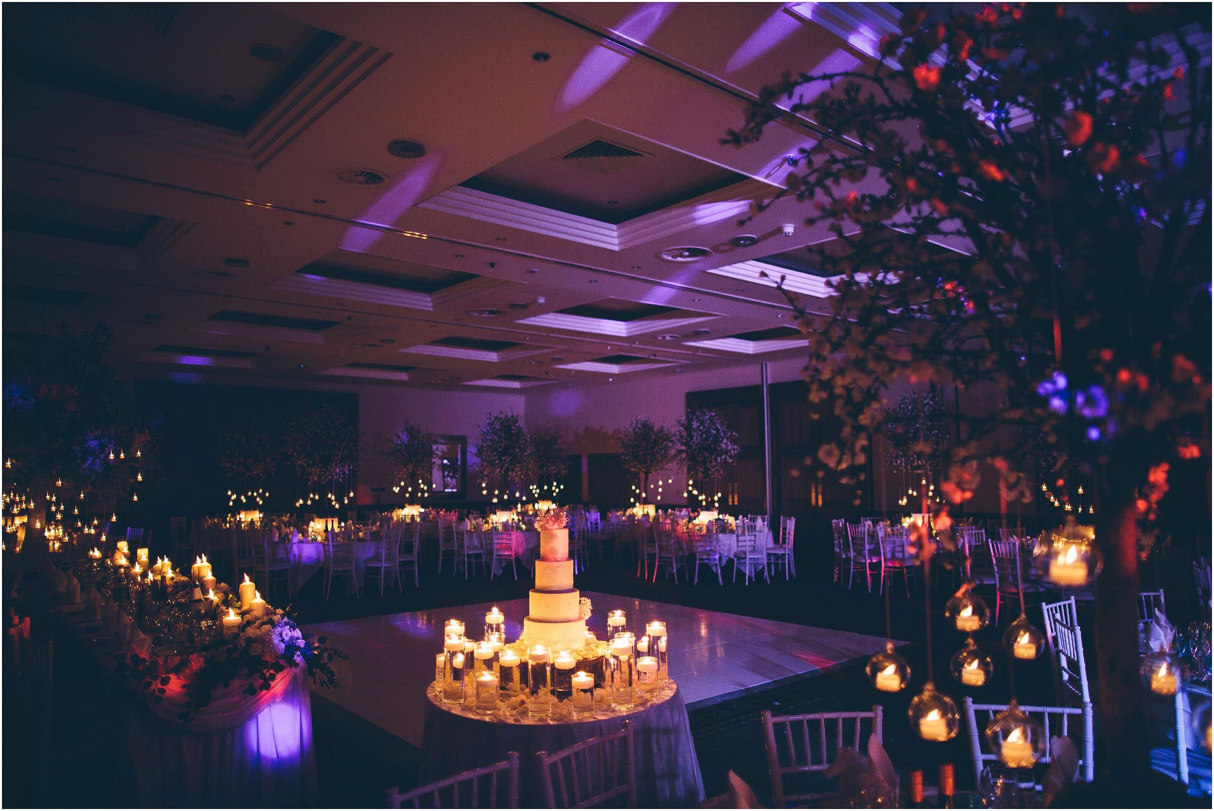 Crewe_Hall_Wedding_Photography_0107