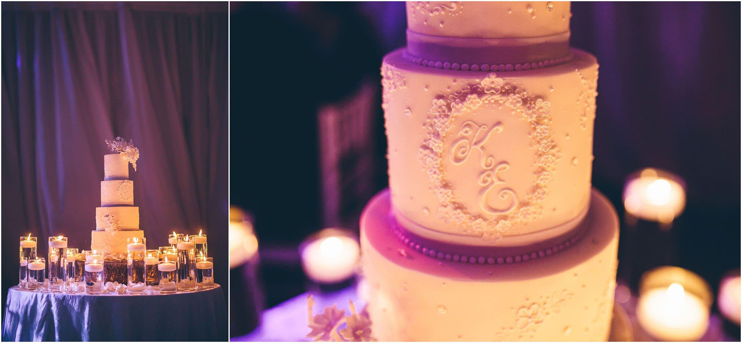 Crewe_Hall_Wedding_Photography_0108