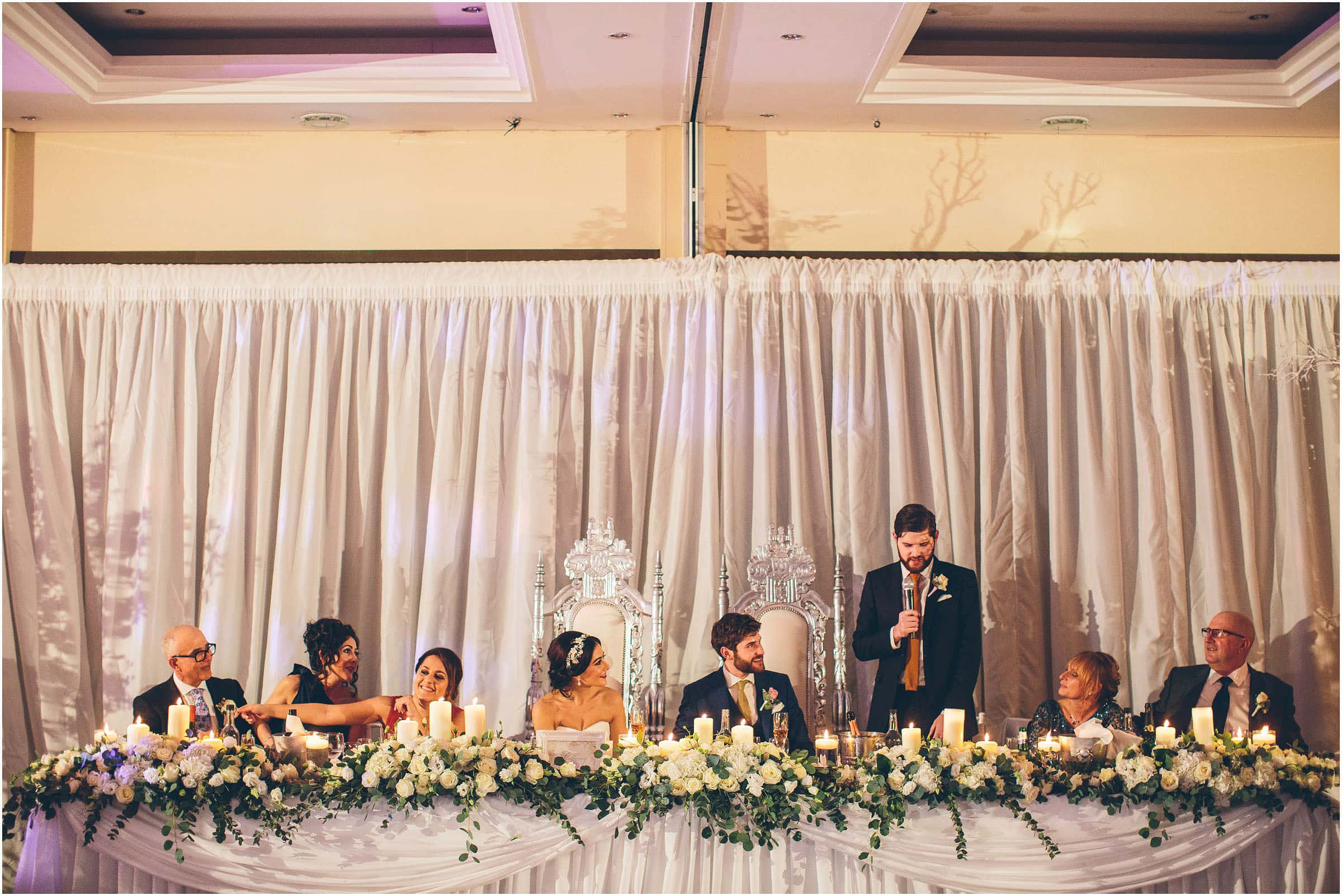 Crewe_Hall_Wedding_Photography_0111