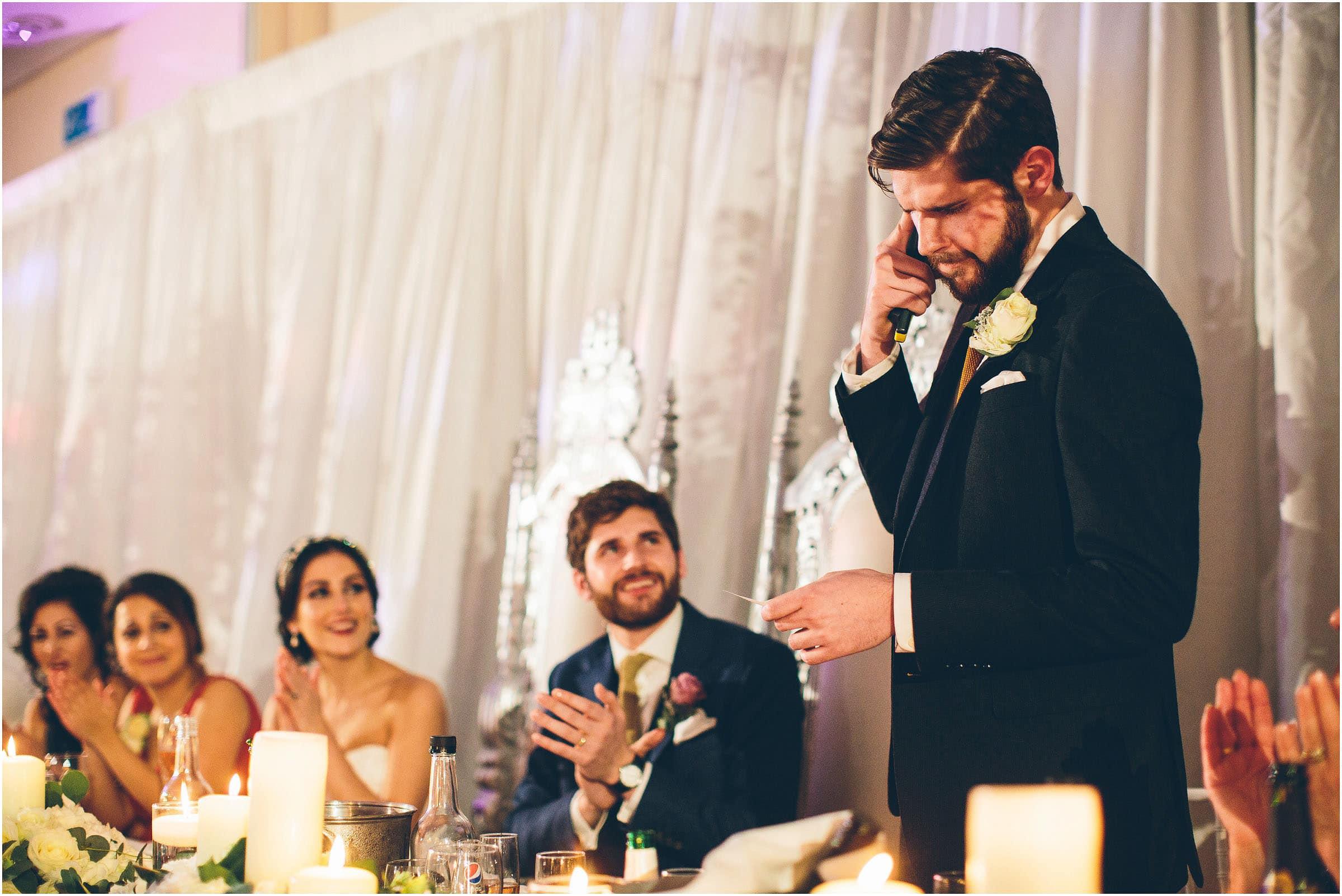 Crewe_Hall_Wedding_Photography_0112