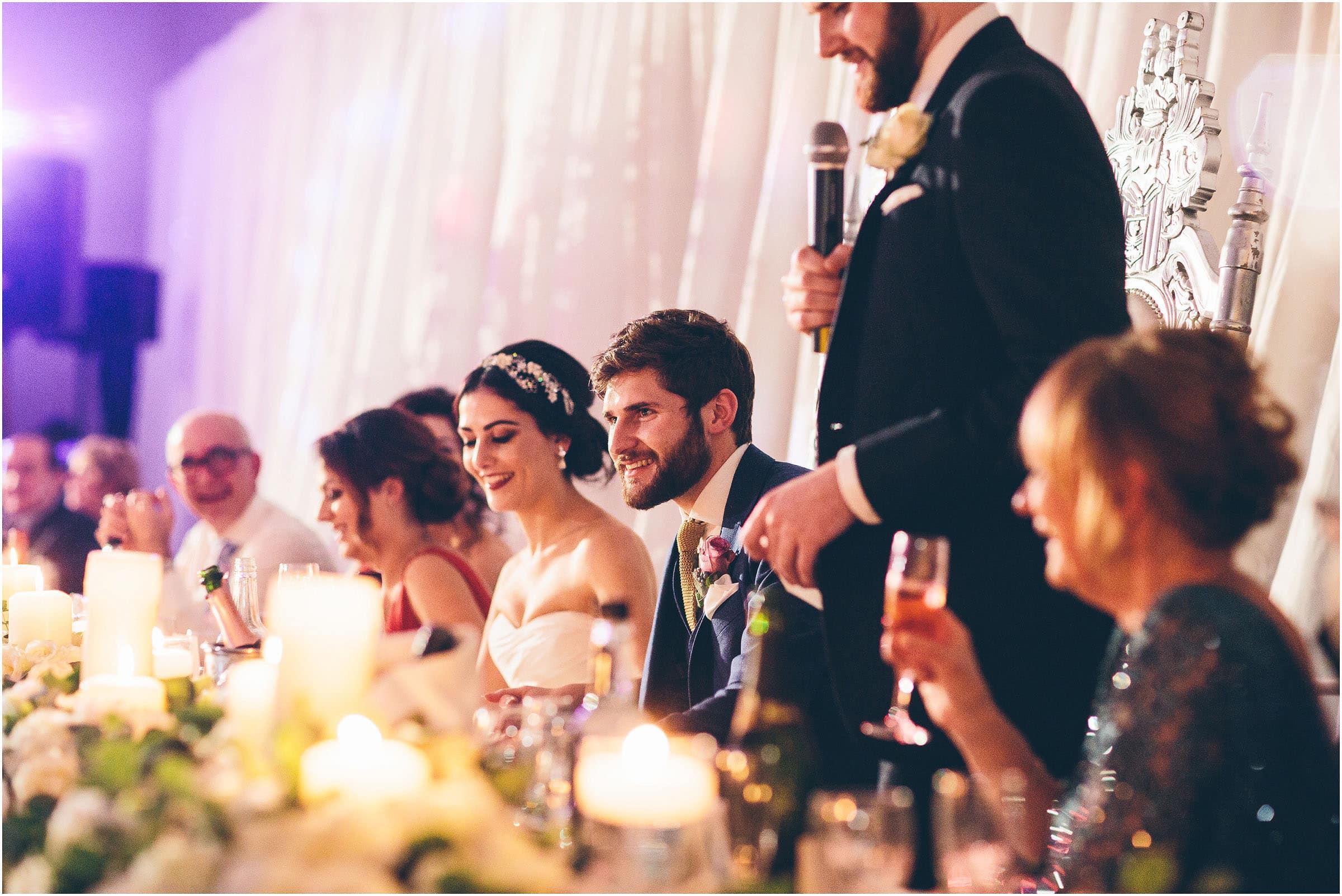 Crewe_Hall_Wedding_Photography_0113