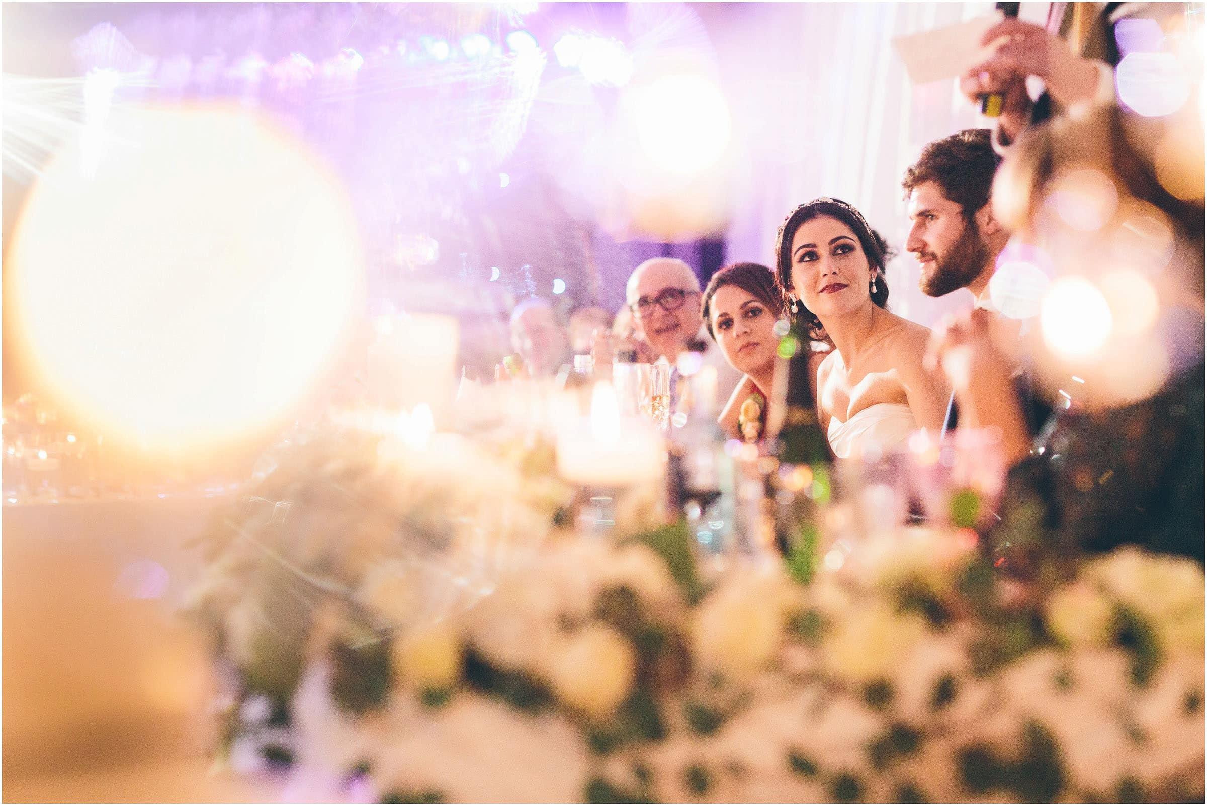 Crewe_Hall_Wedding_Photography_0114