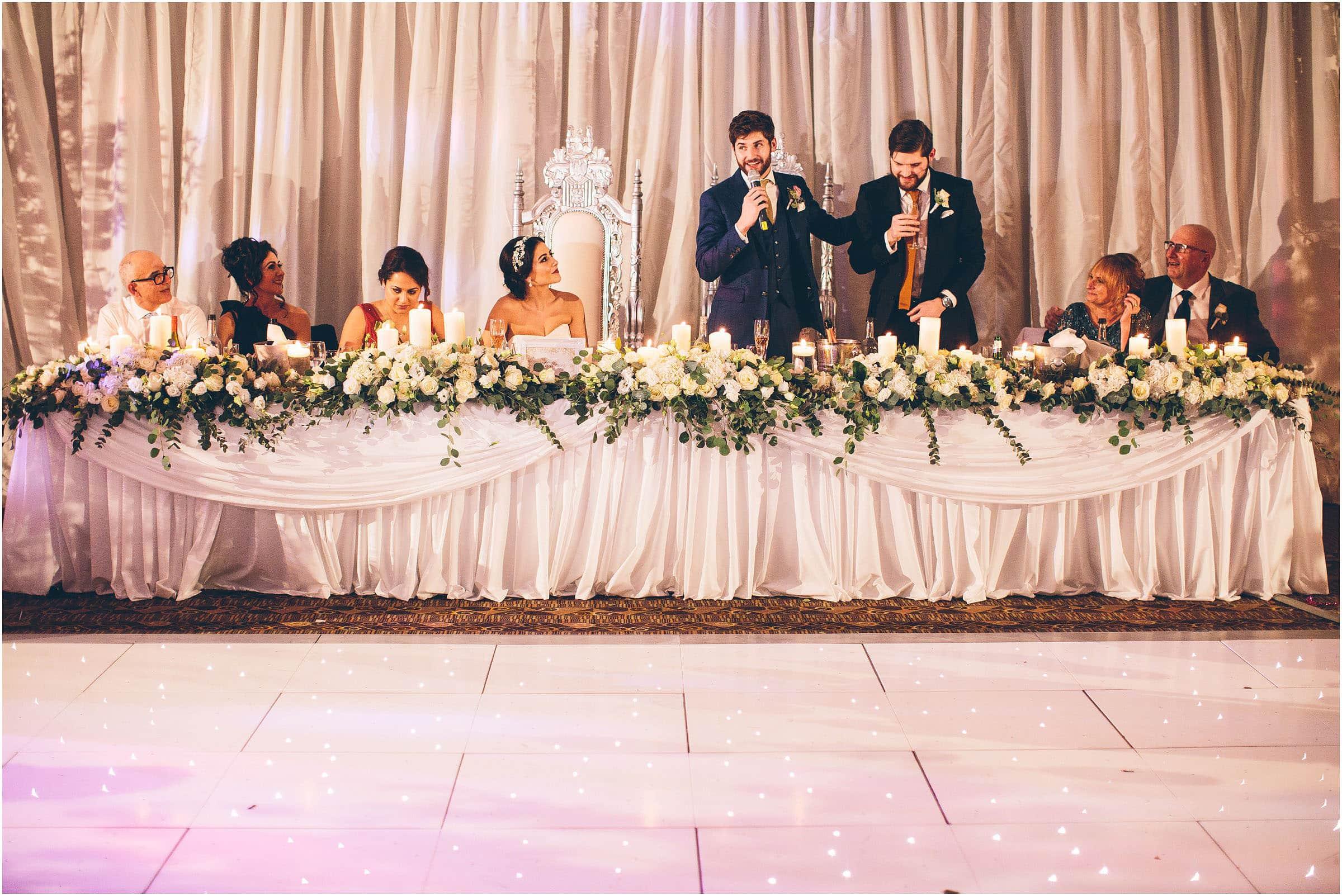 Crewe_Hall_Wedding_Photography_0115