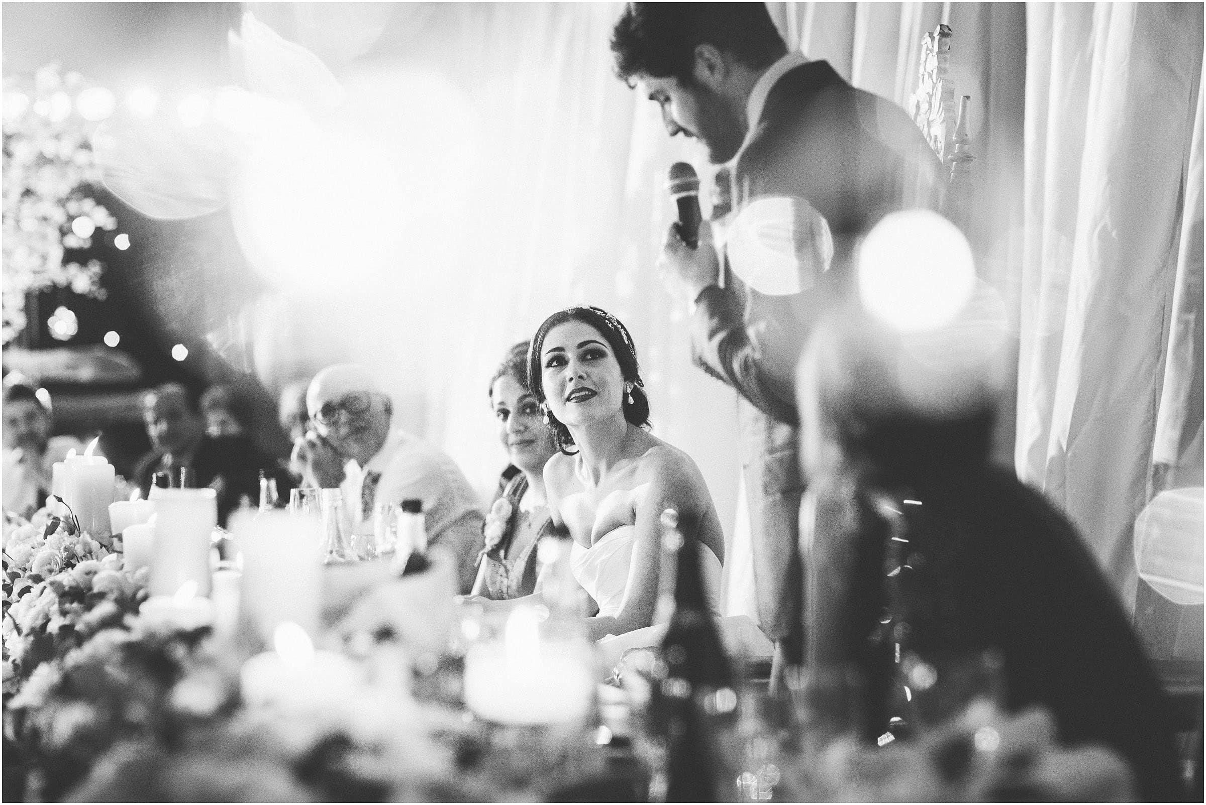 Crewe_Hall_Wedding_Photography_0117
