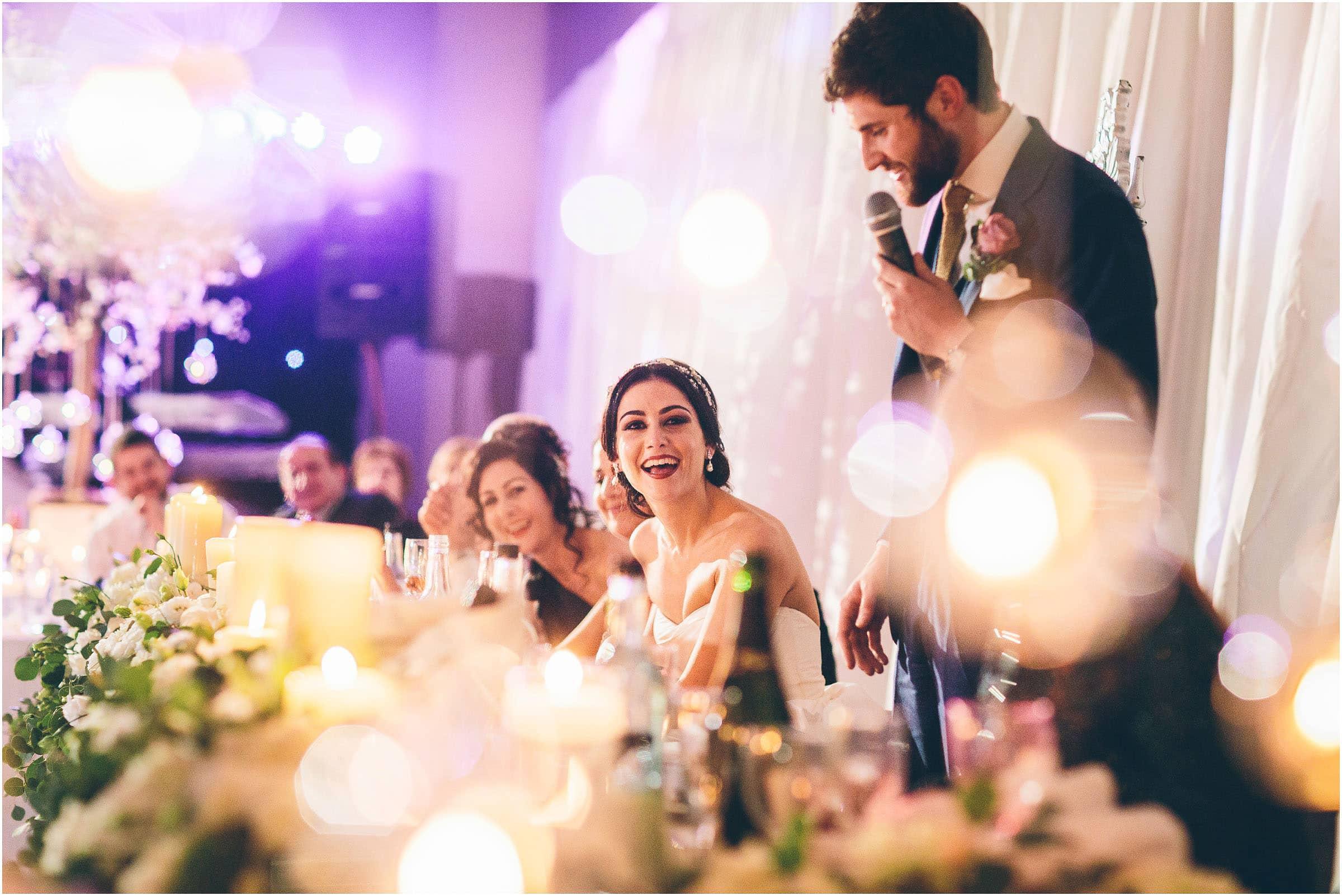 Crewe_Hall_Wedding_Photography_0118