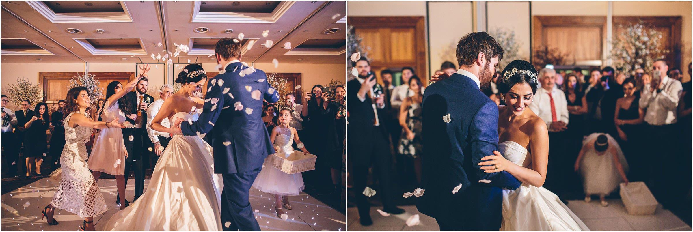 Crewe_Hall_Wedding_Photography_0120