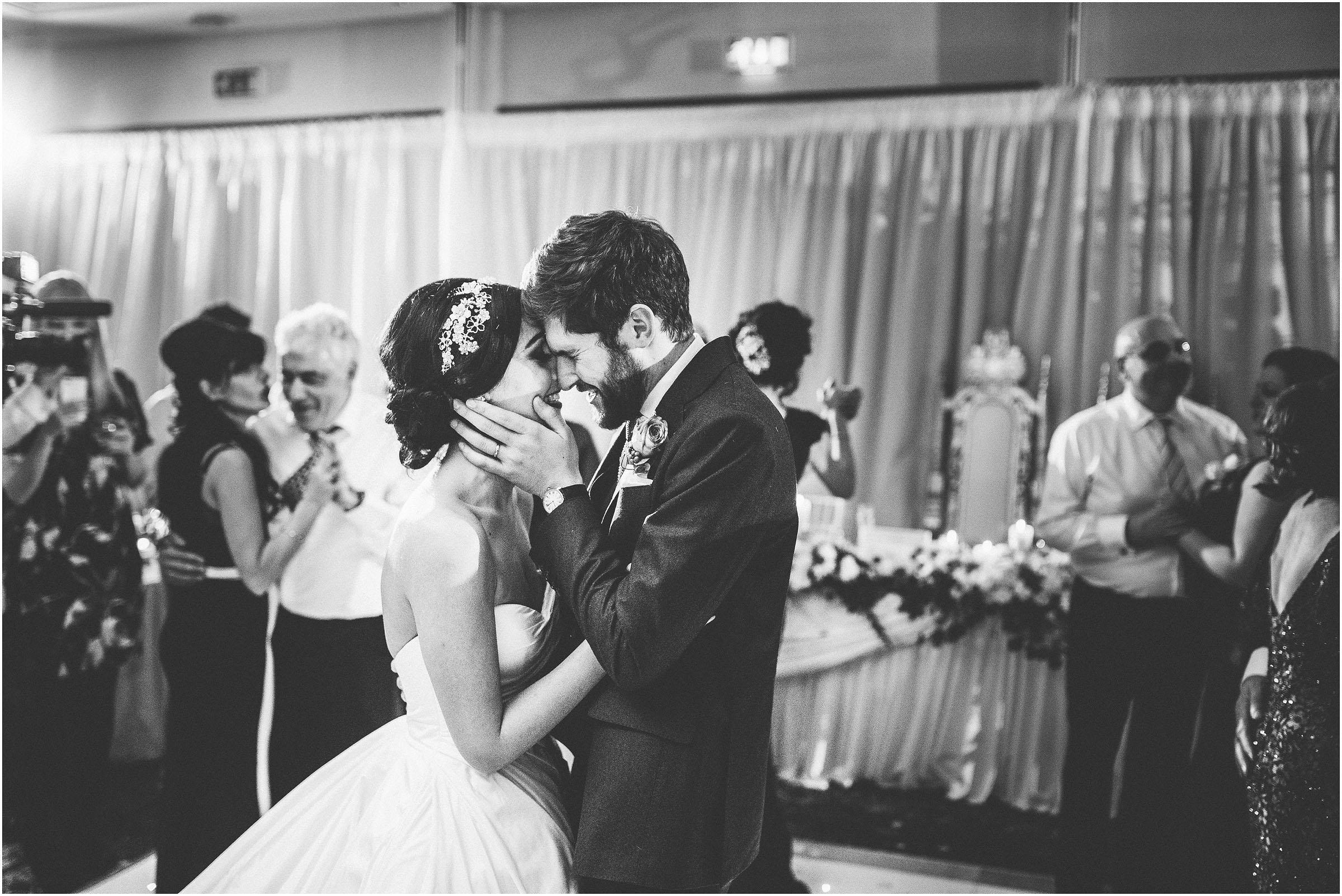 Crewe_Hall_Wedding_Photography_0122