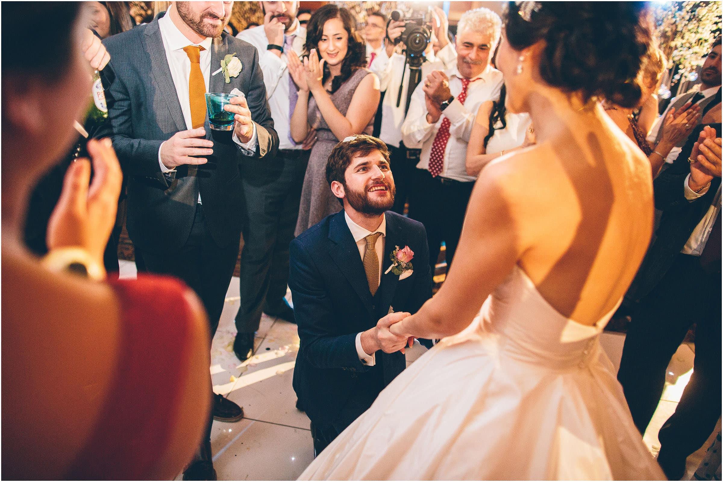 Crewe_Hall_Wedding_Photography_0123