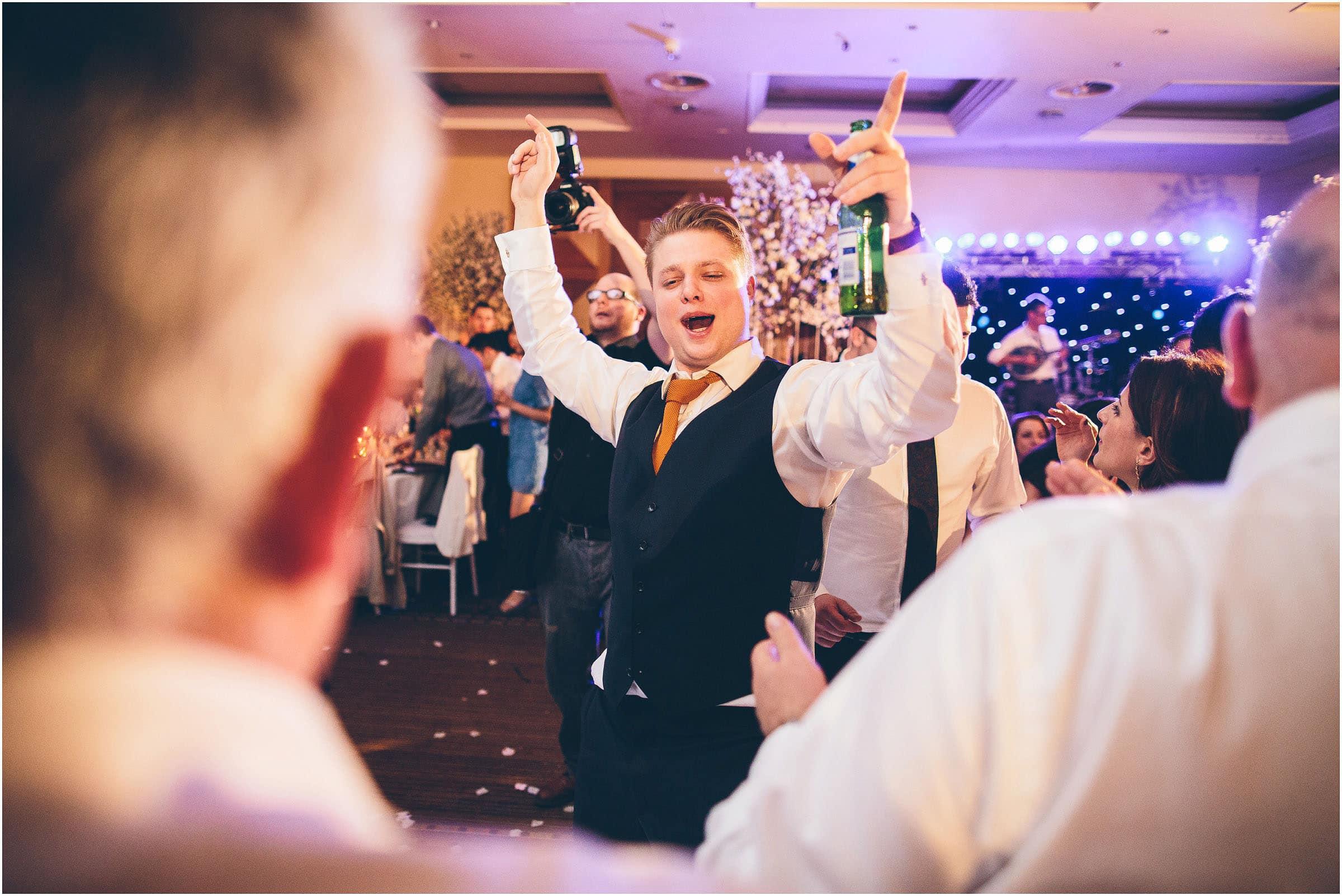 Crewe_Hall_Wedding_Photography_0132