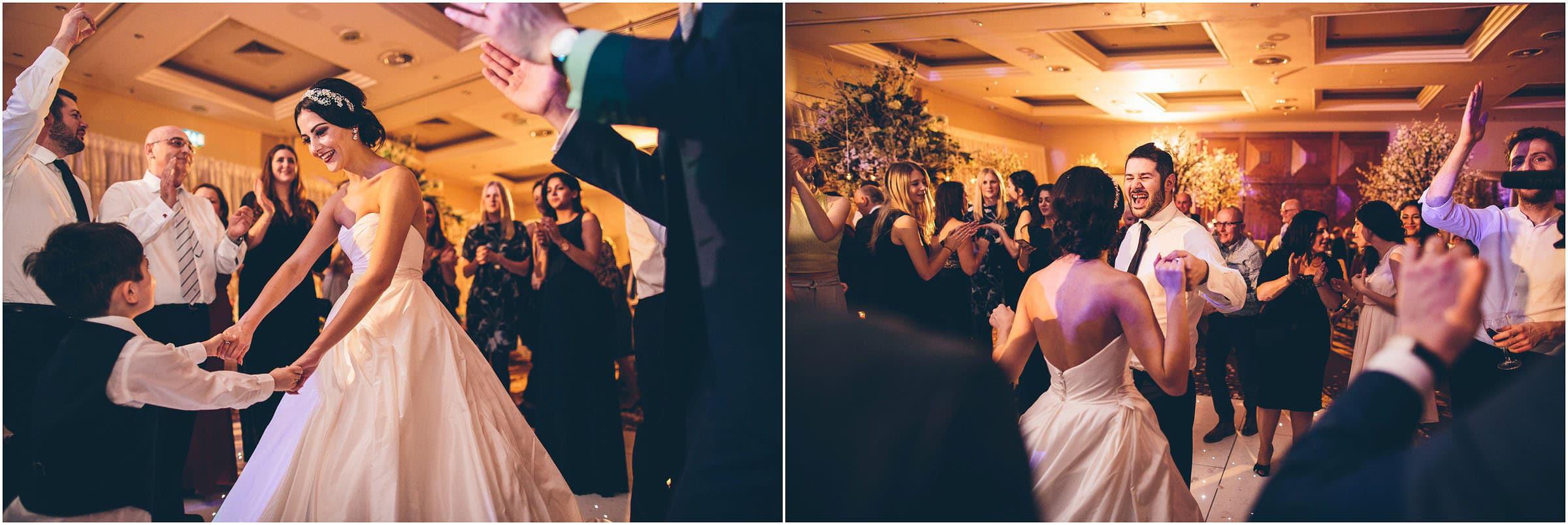 Crewe_Hall_Wedding_Photography_0137