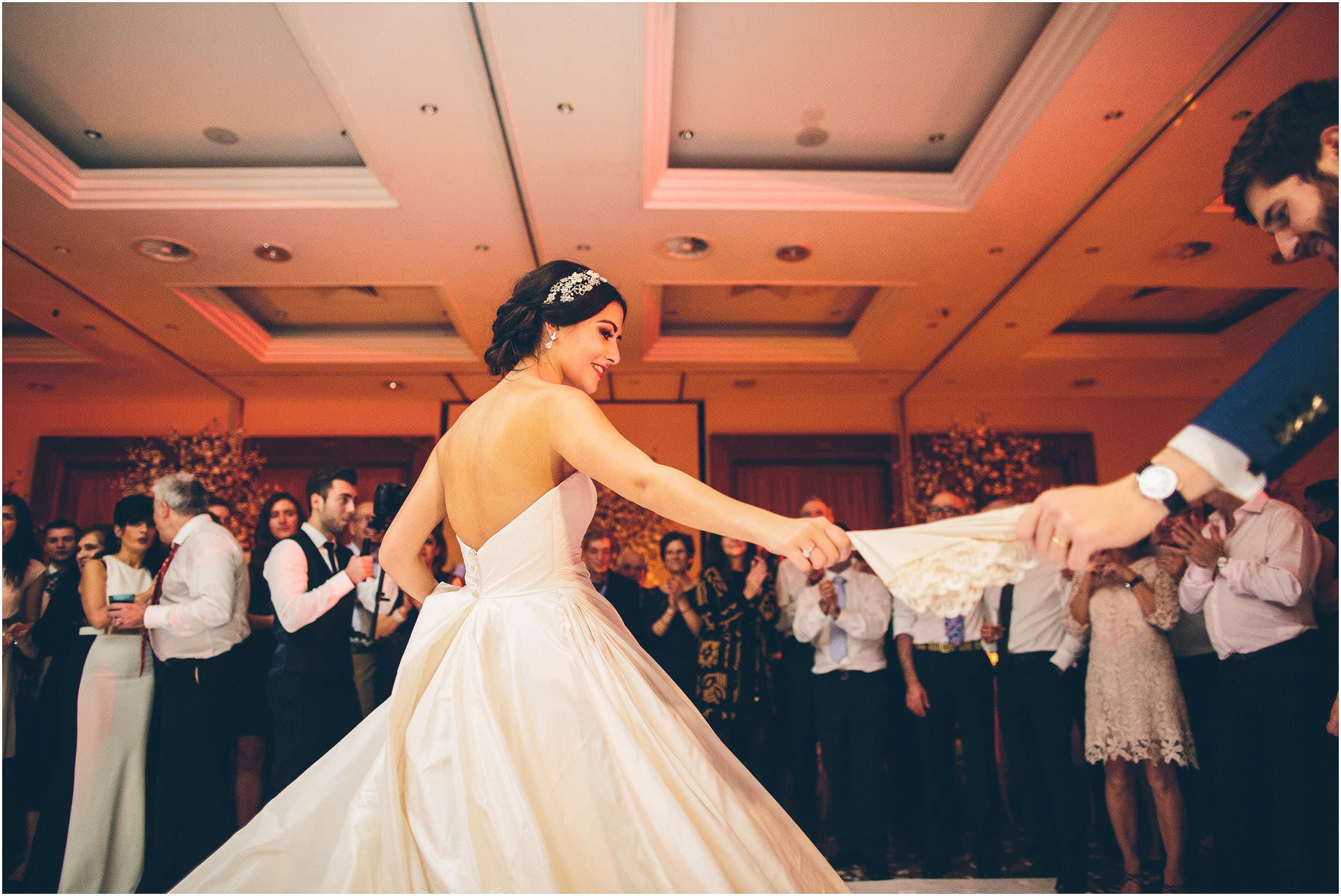Crewe_Hall_Wedding_Photography_0144
