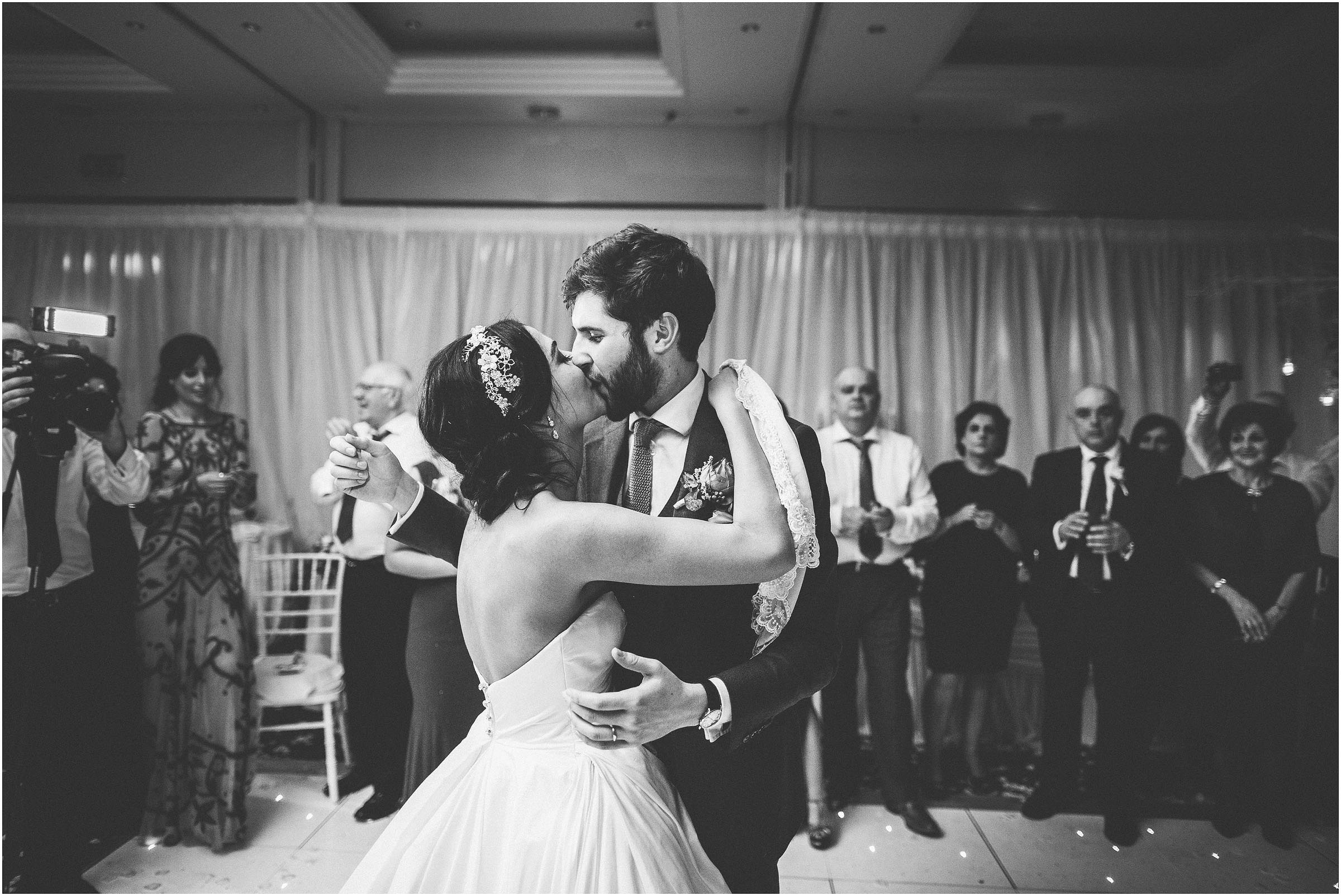 Crewe_Hall_Wedding_Photography_0146