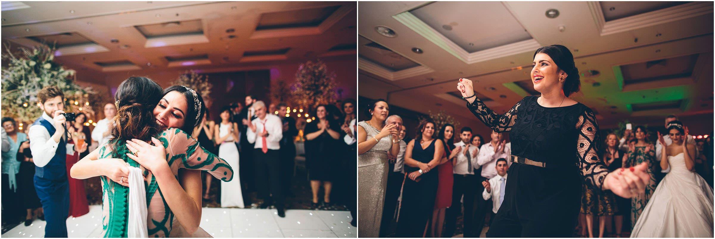 Crewe_Hall_Wedding_Photography_0150