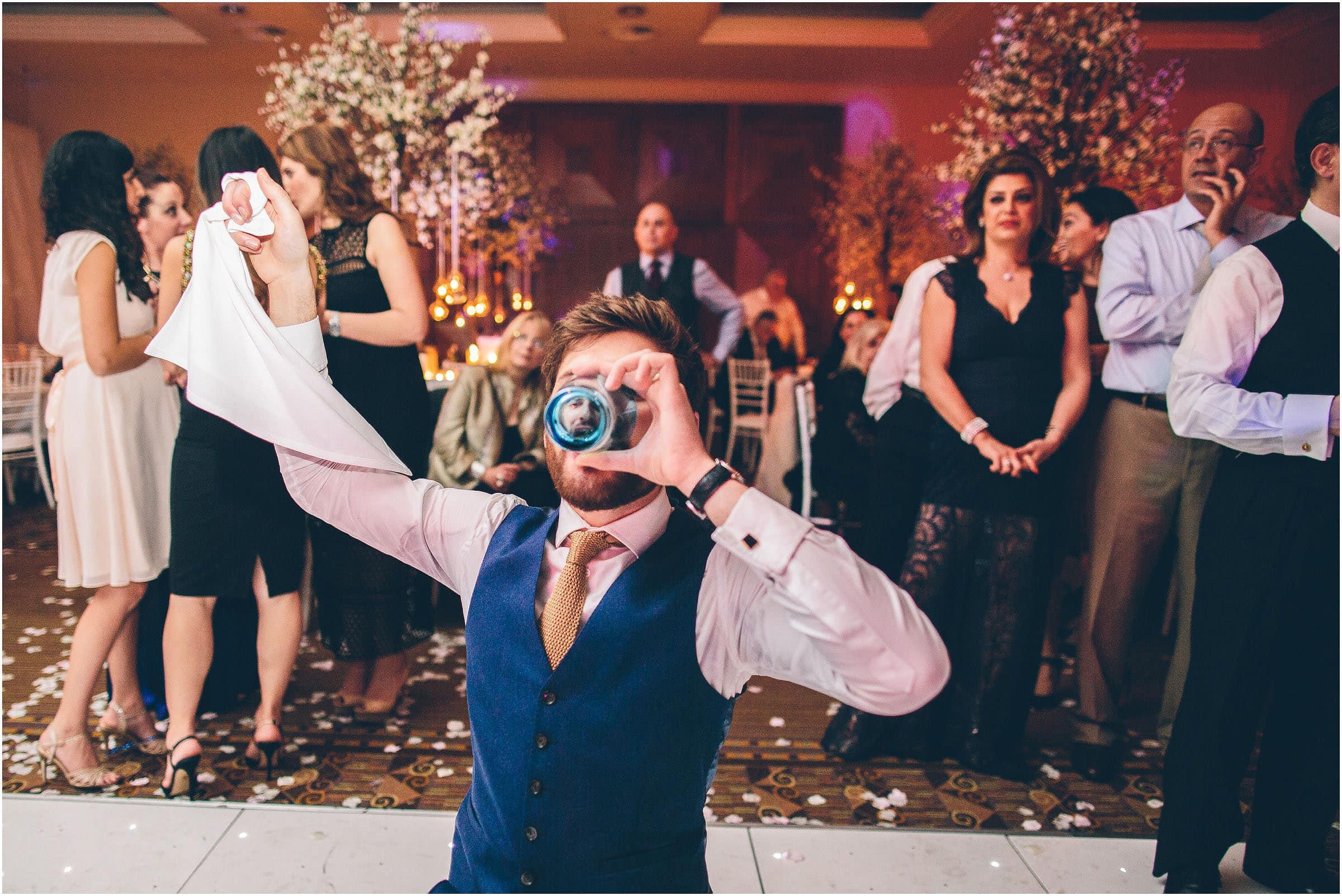 Crewe_Hall_Wedding_Photography_0151