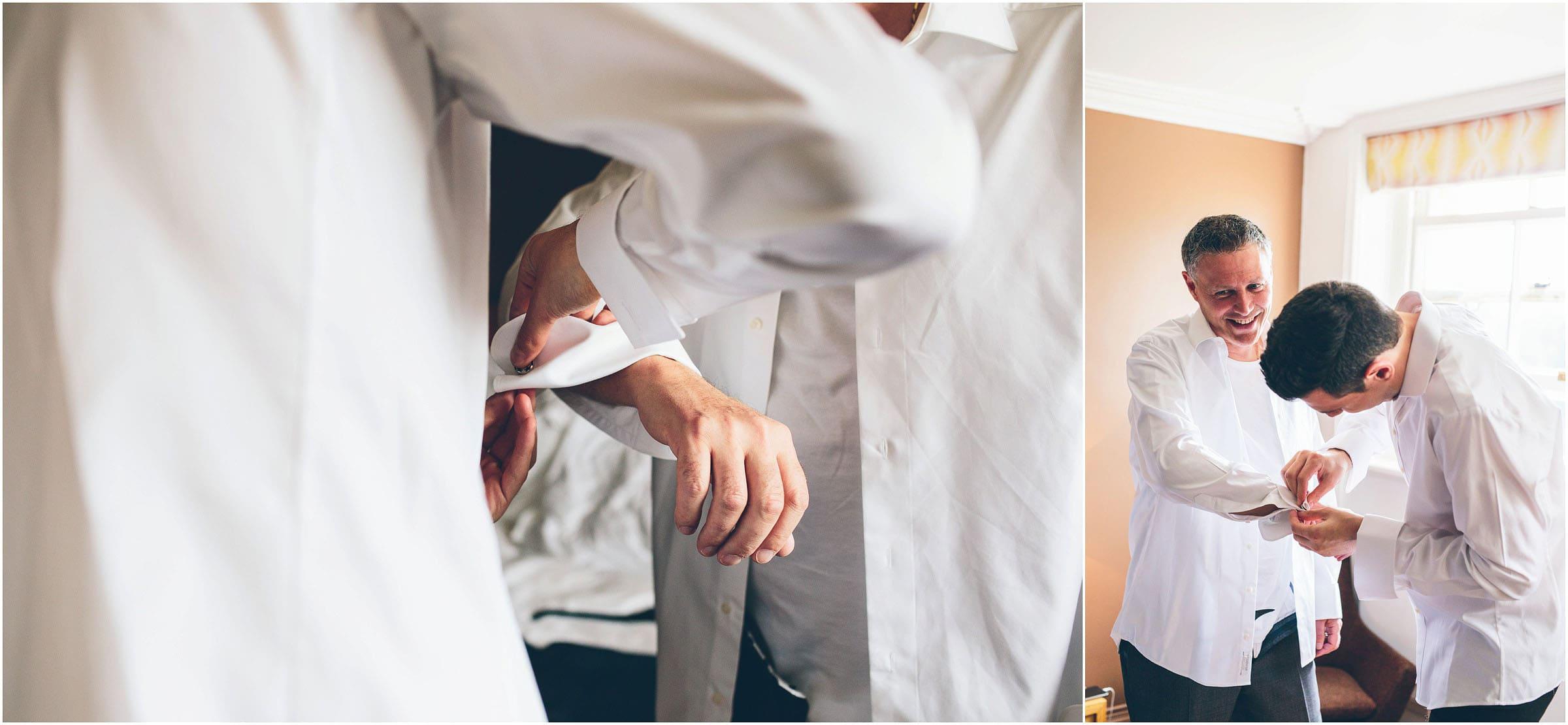 Elmore_Court_Wedding_Photography_0003