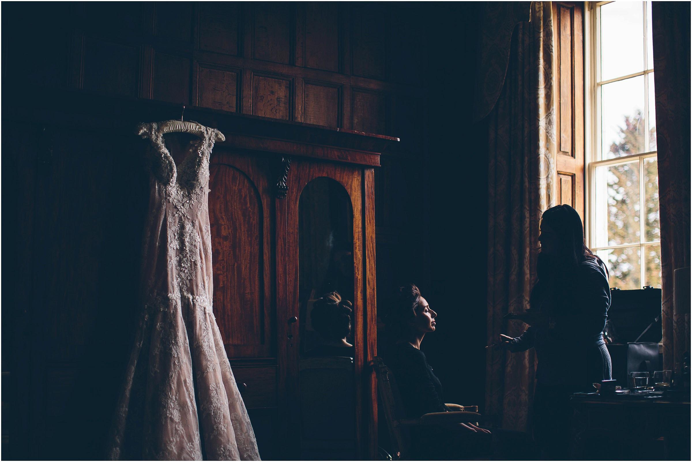 Elmore_Court_Wedding_Photography_0013