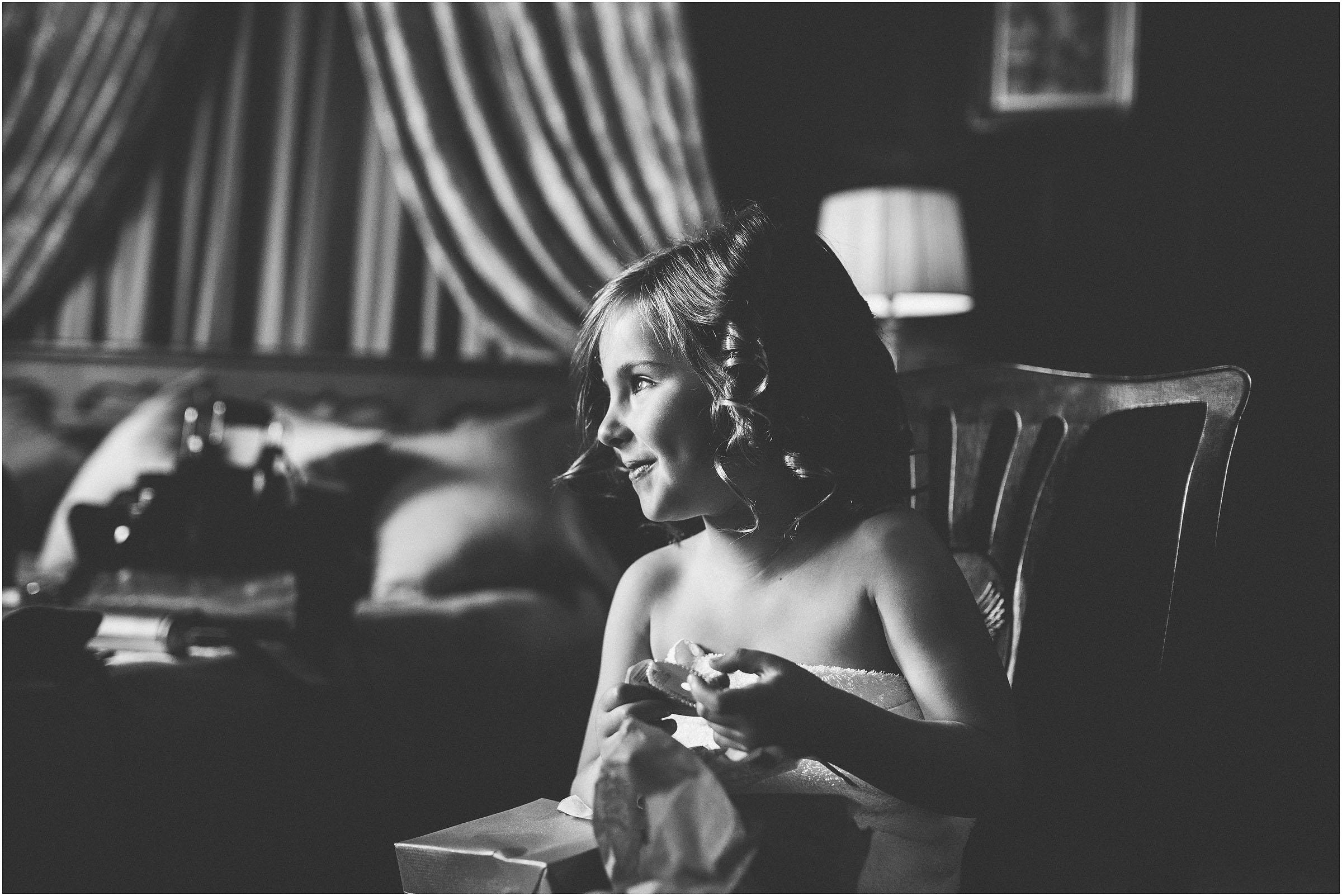 Elmore_Court_Wedding_Photography_0019