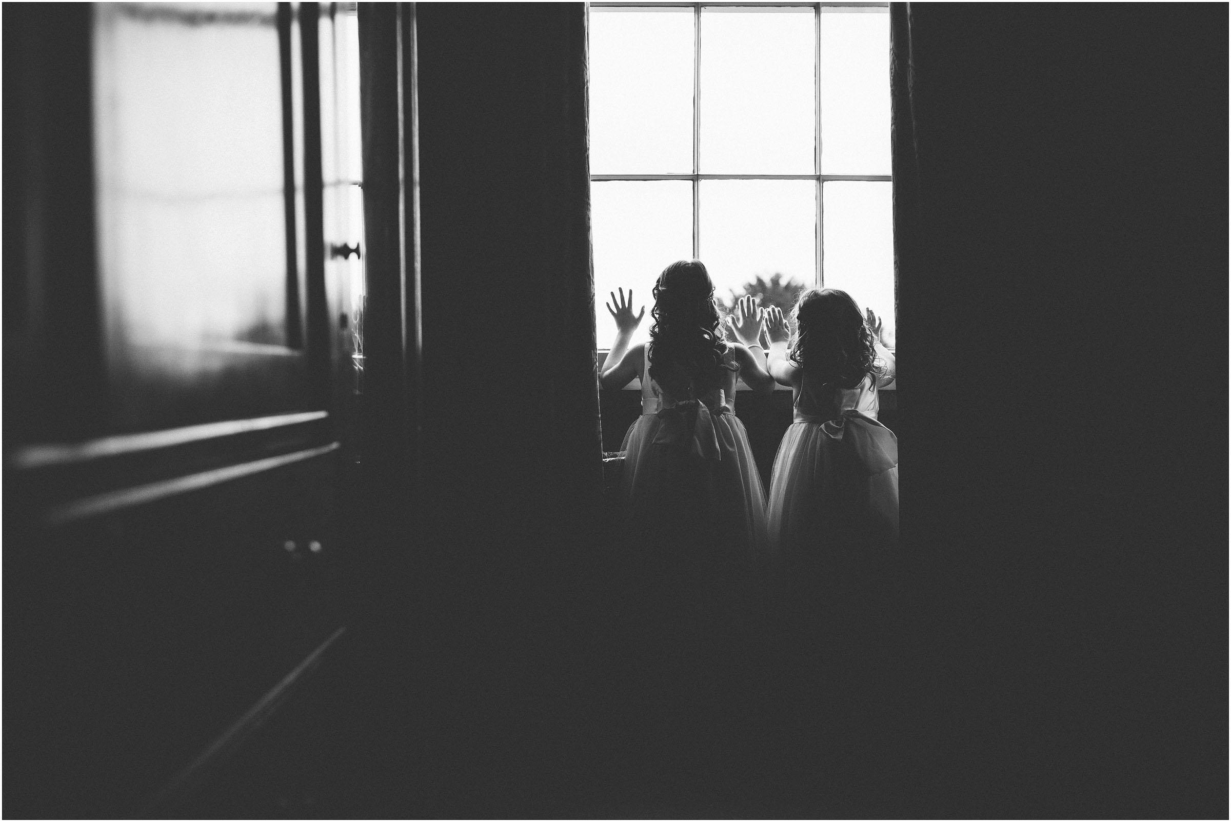 Elmore_Court_Wedding_Photography_0020
