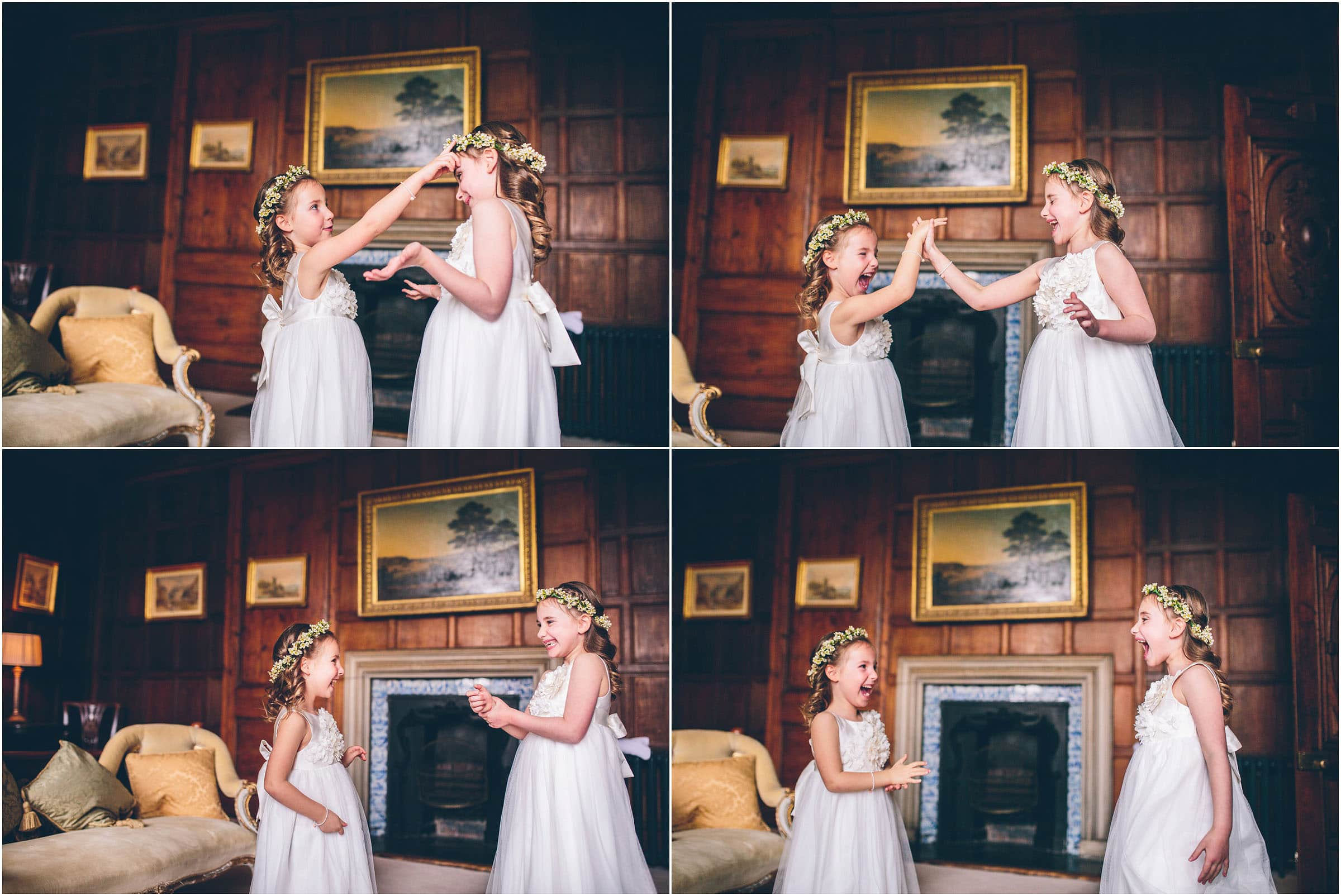 Elmore_Court_Wedding_Photography_0021