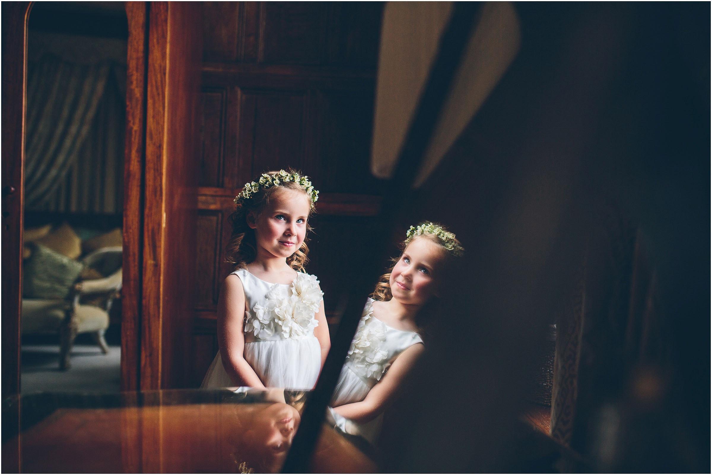 Elmore_Court_Wedding_Photography_0022