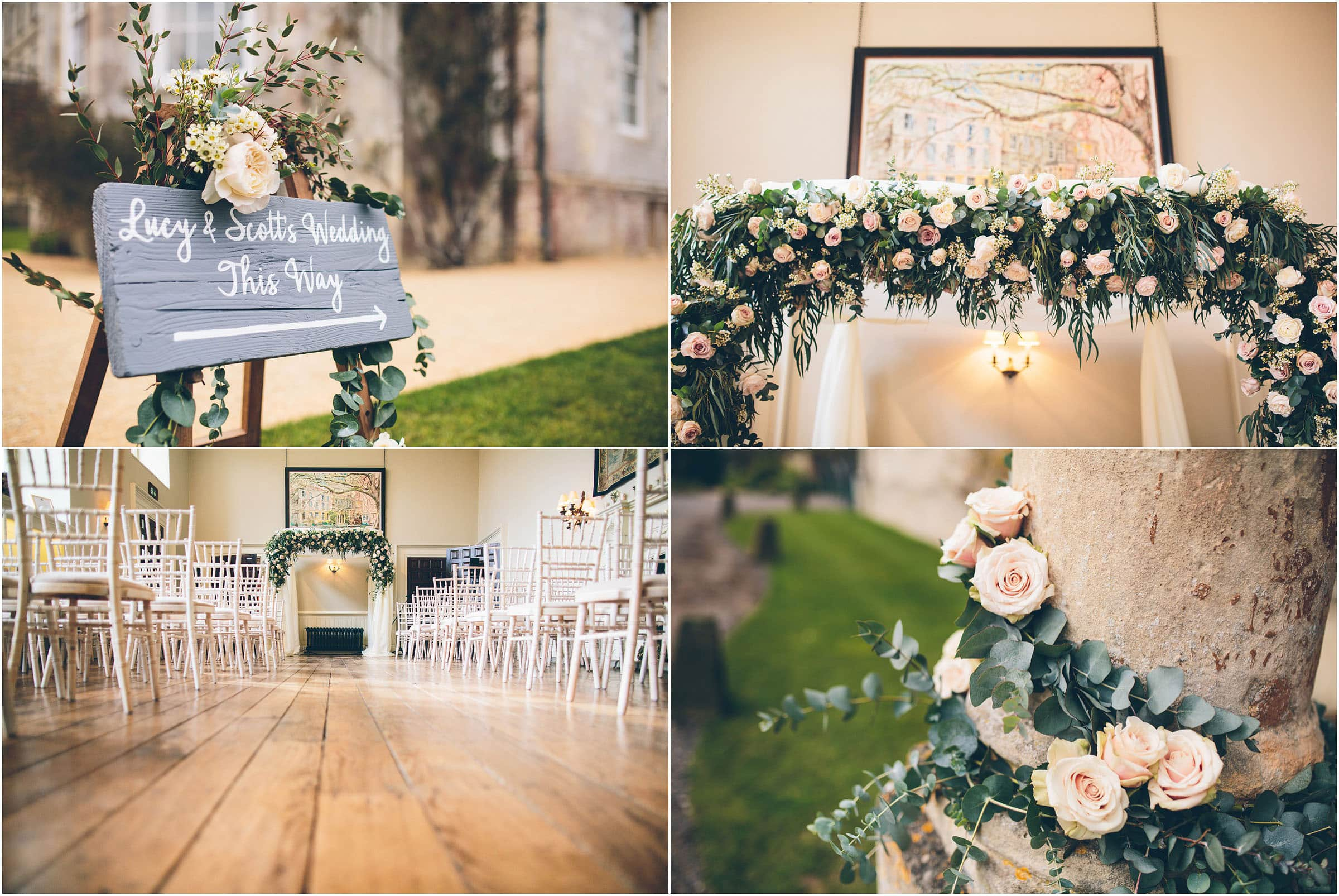 Elmore_Court_Wedding_Photography_0023