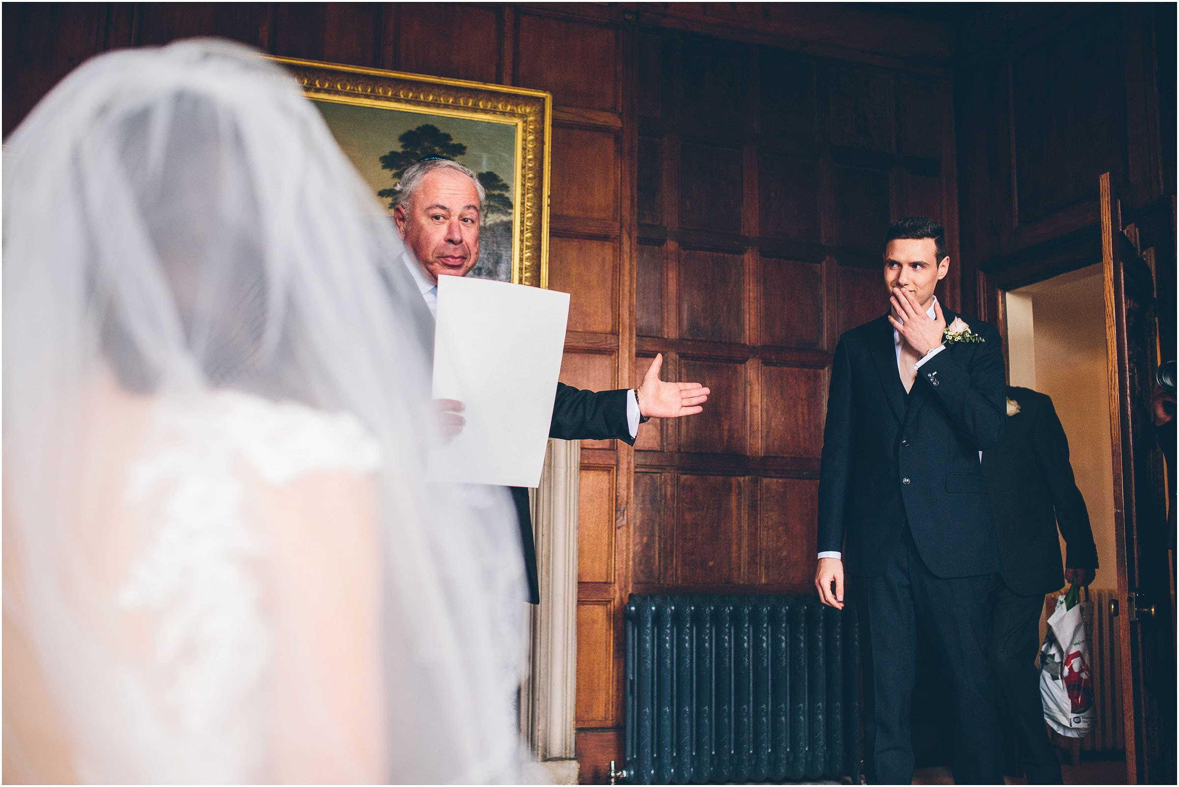 Elmore_Court_Wedding_Photography_0036