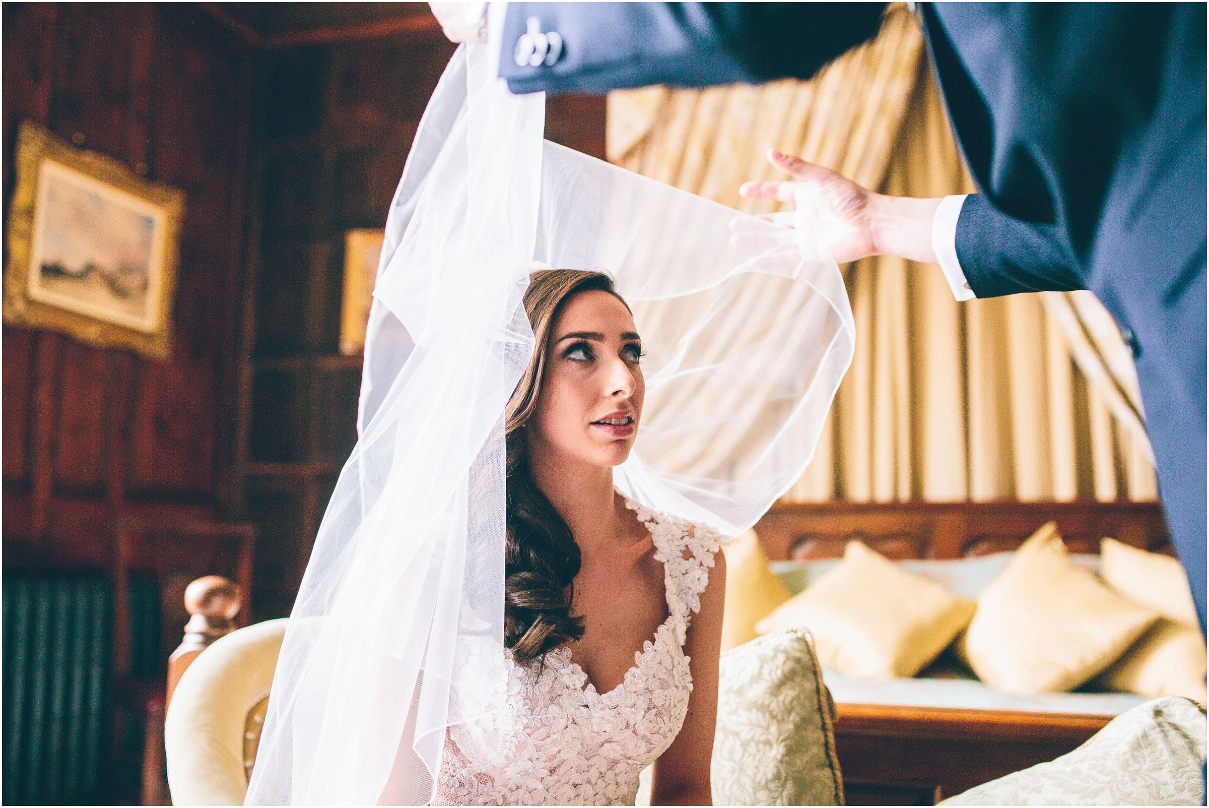 Elmore_Court_Wedding_Photography_0039