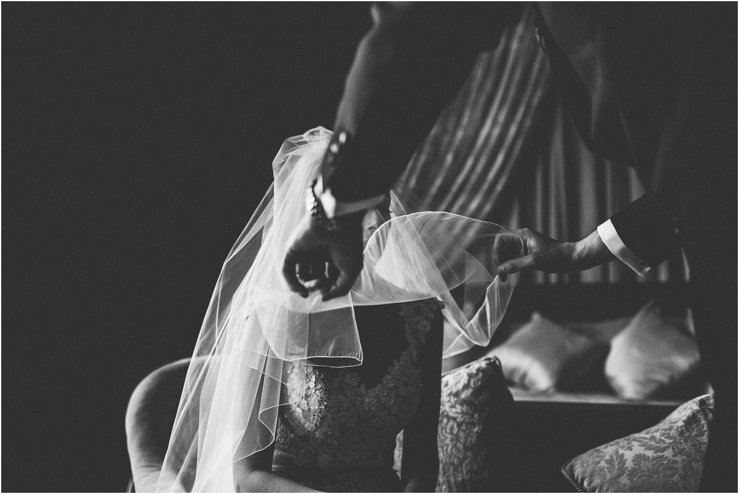 Elmore_Court_Wedding_Photography_0040
