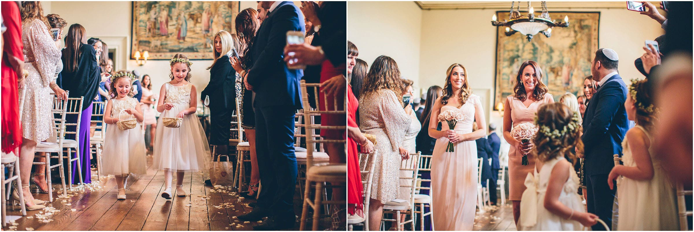 Elmore_Court_Wedding_Photography_0042