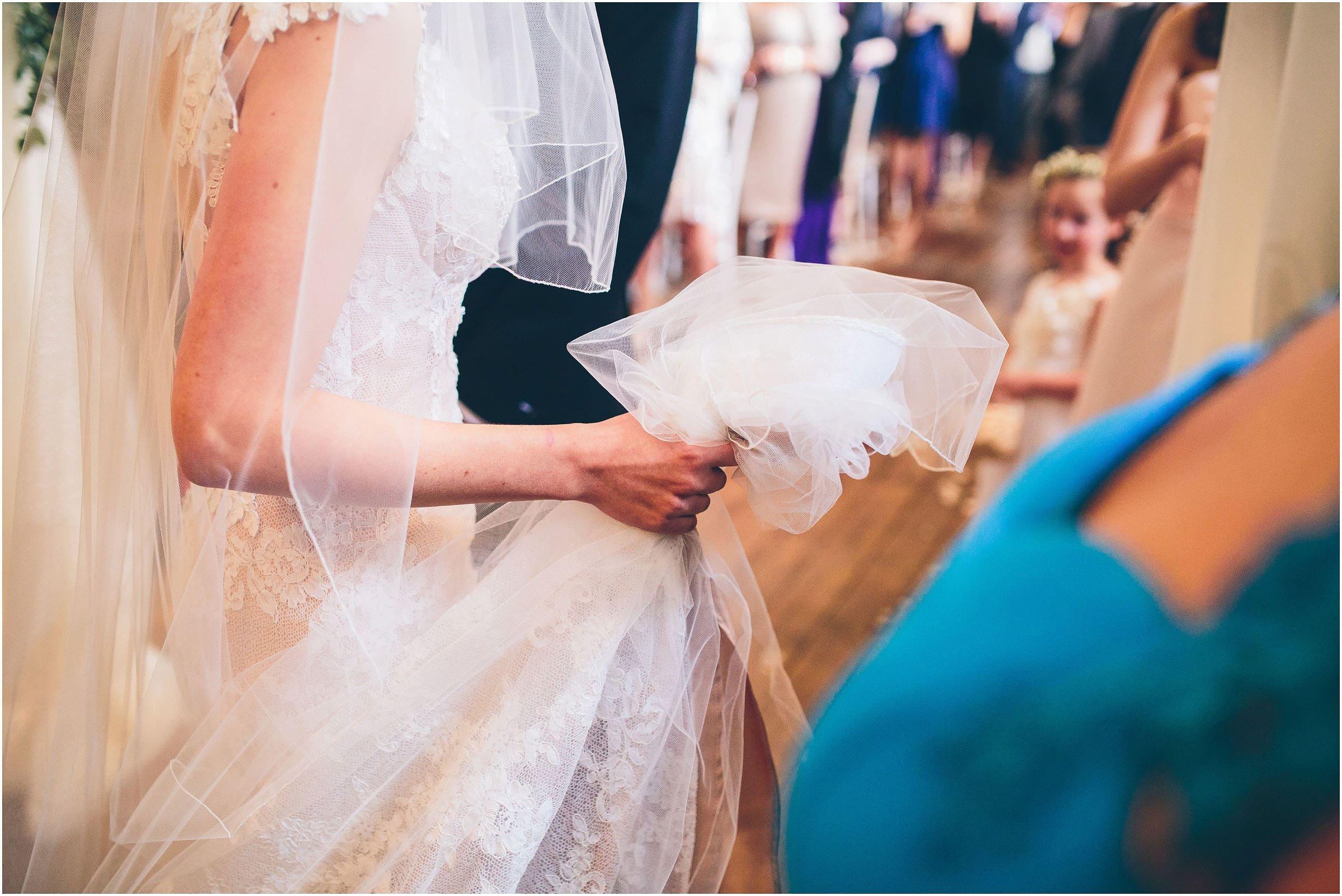 Elmore_Court_Wedding_Photography_0045