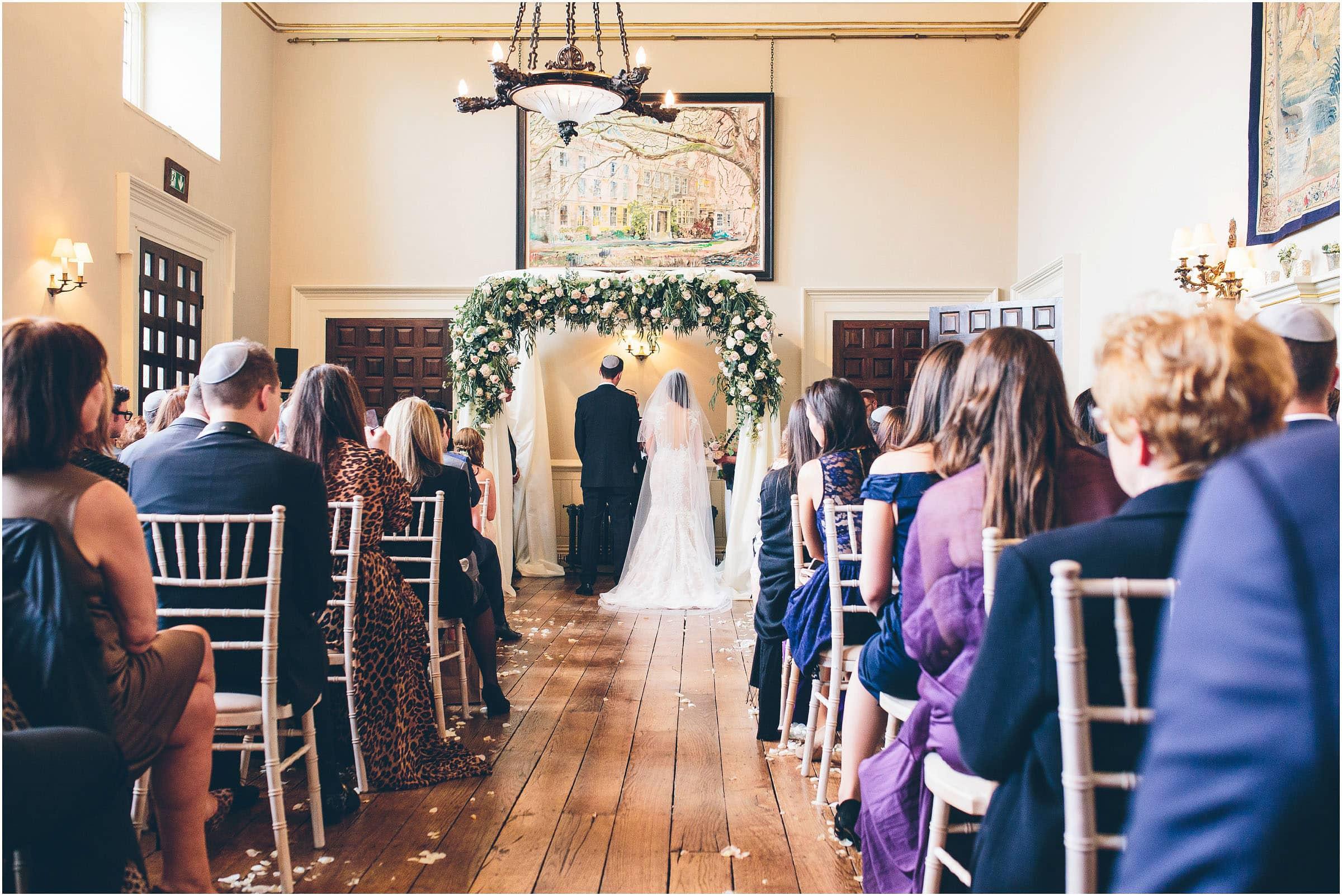 Elmore_Court_Wedding_Photography_0046