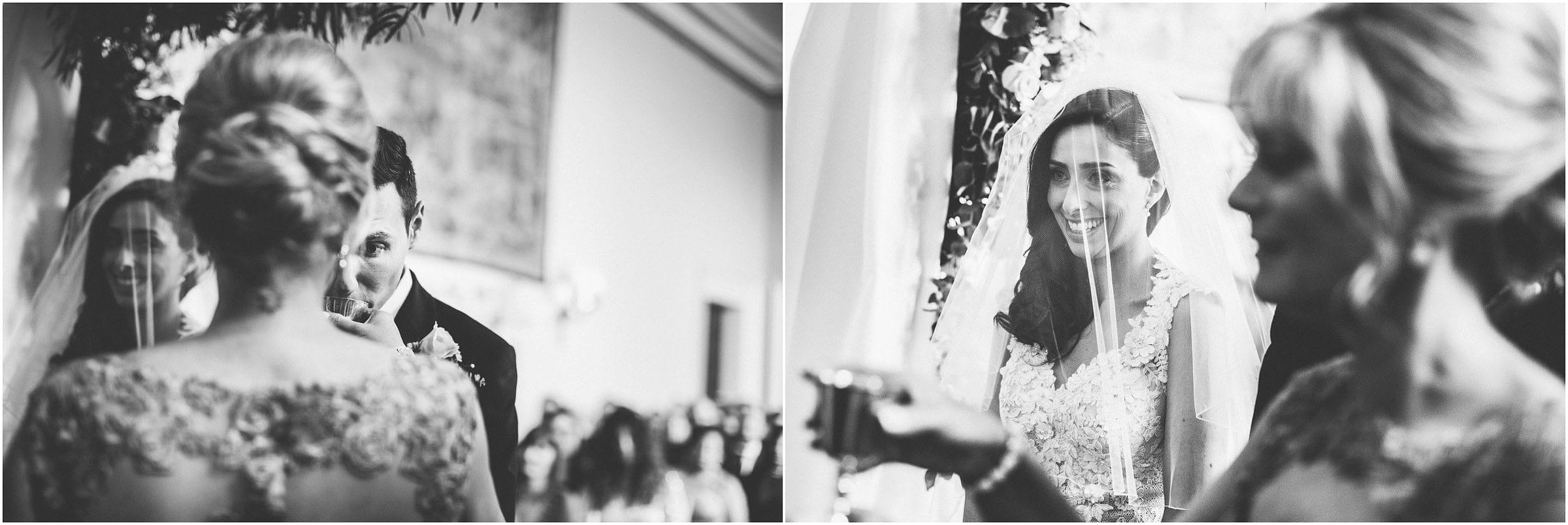 Elmore_Court_Wedding_Photography_0047