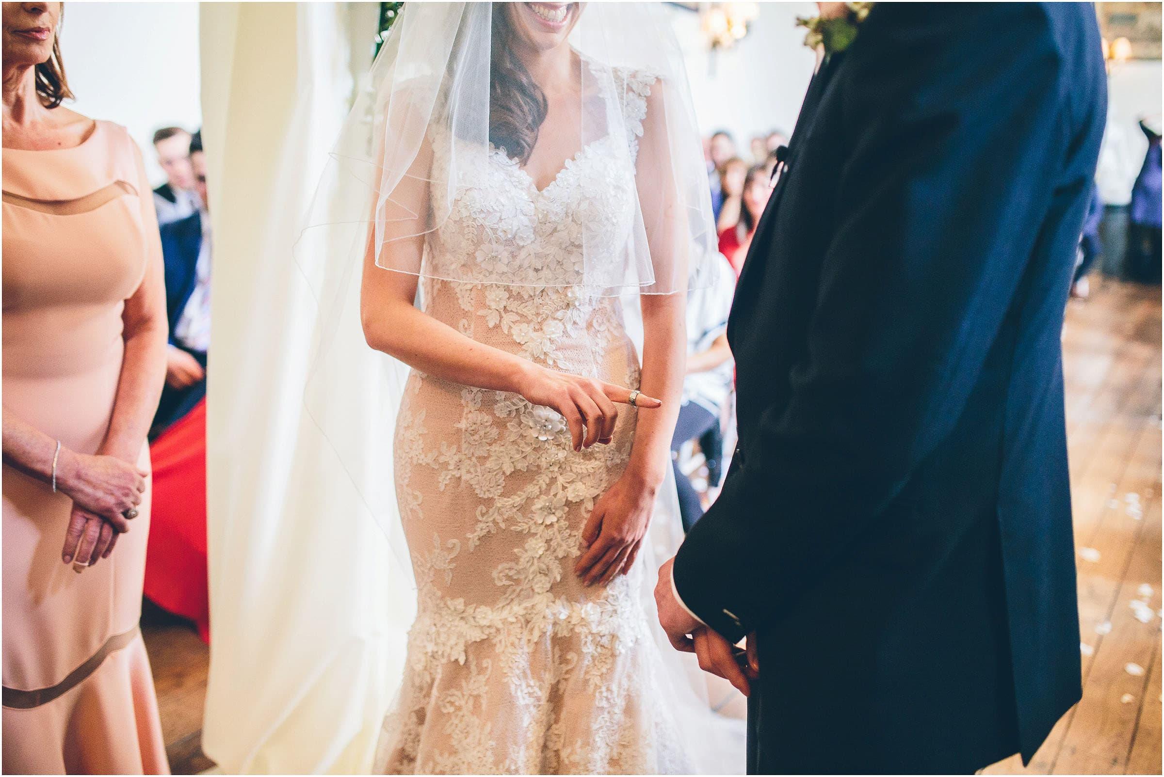 Elmore_Court_Wedding_Photography_0048