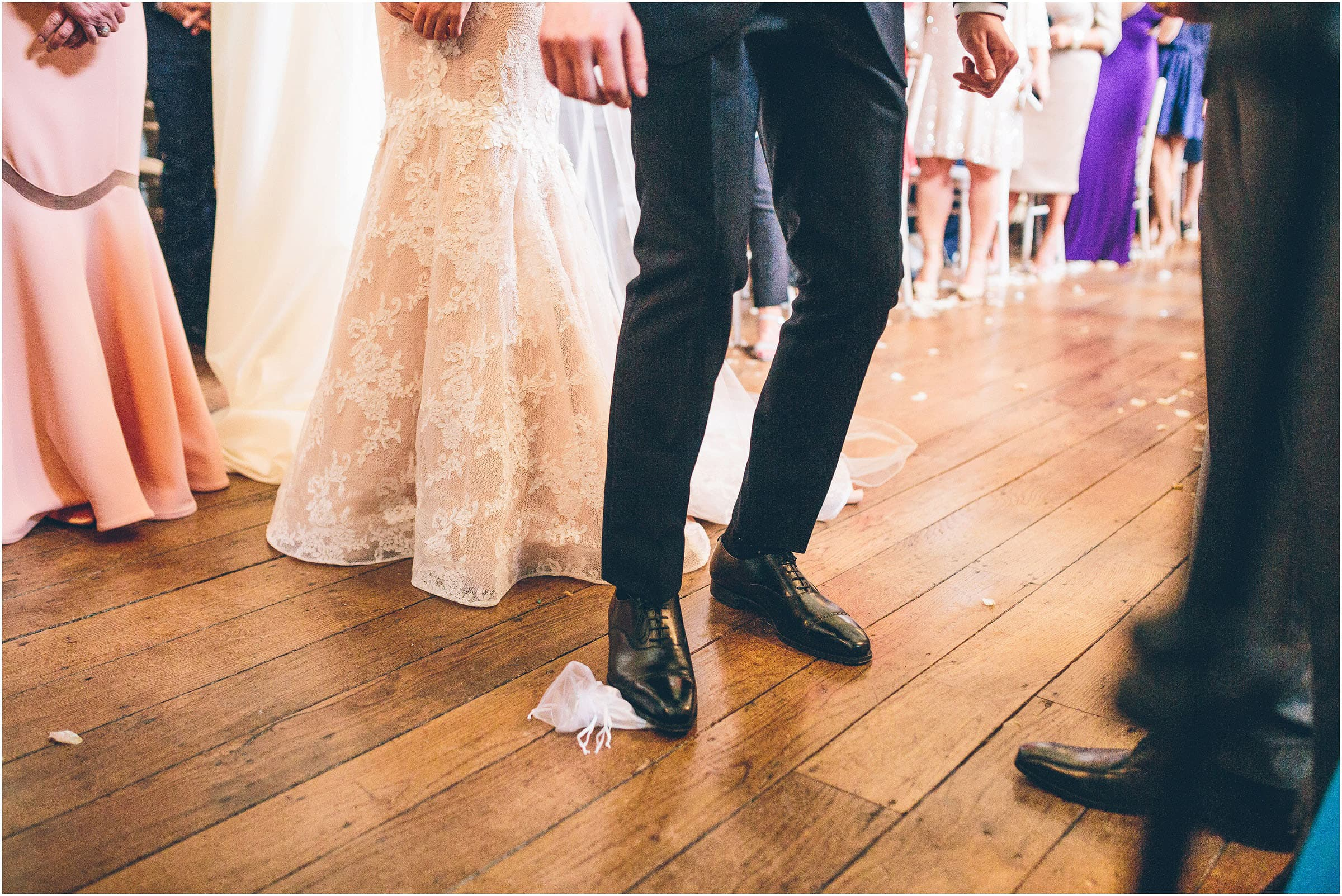Elmore_Court_Wedding_Photography_0052