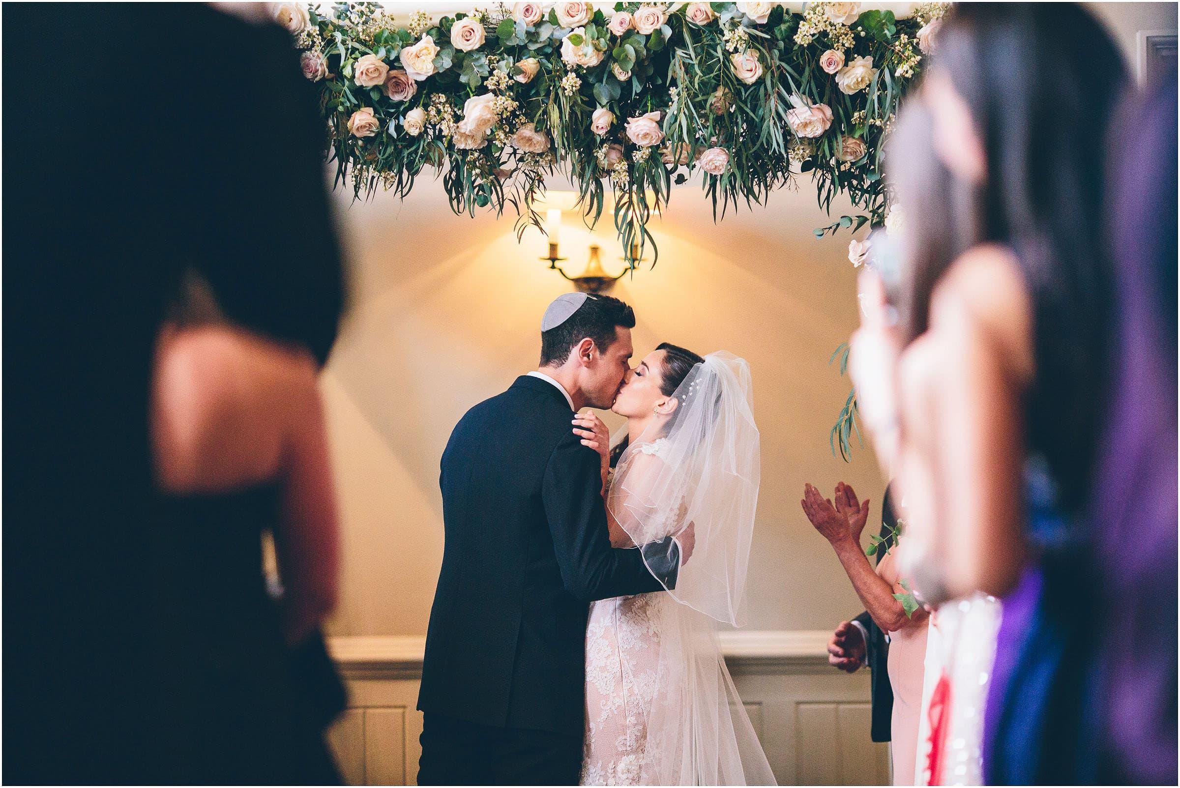 Elmore_Court_Wedding_Photography_0054