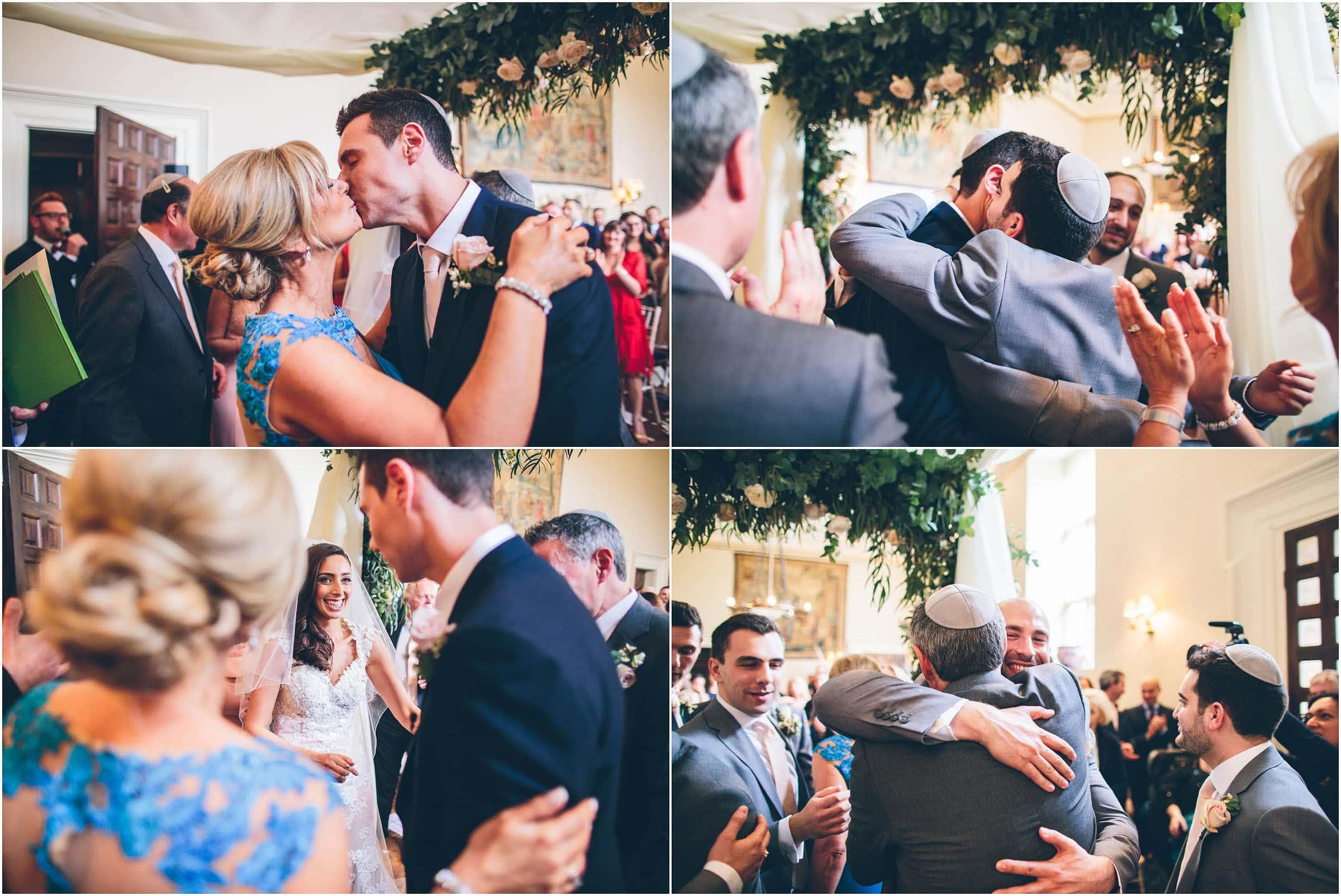 Elmore_Court_Wedding_Photography_0055