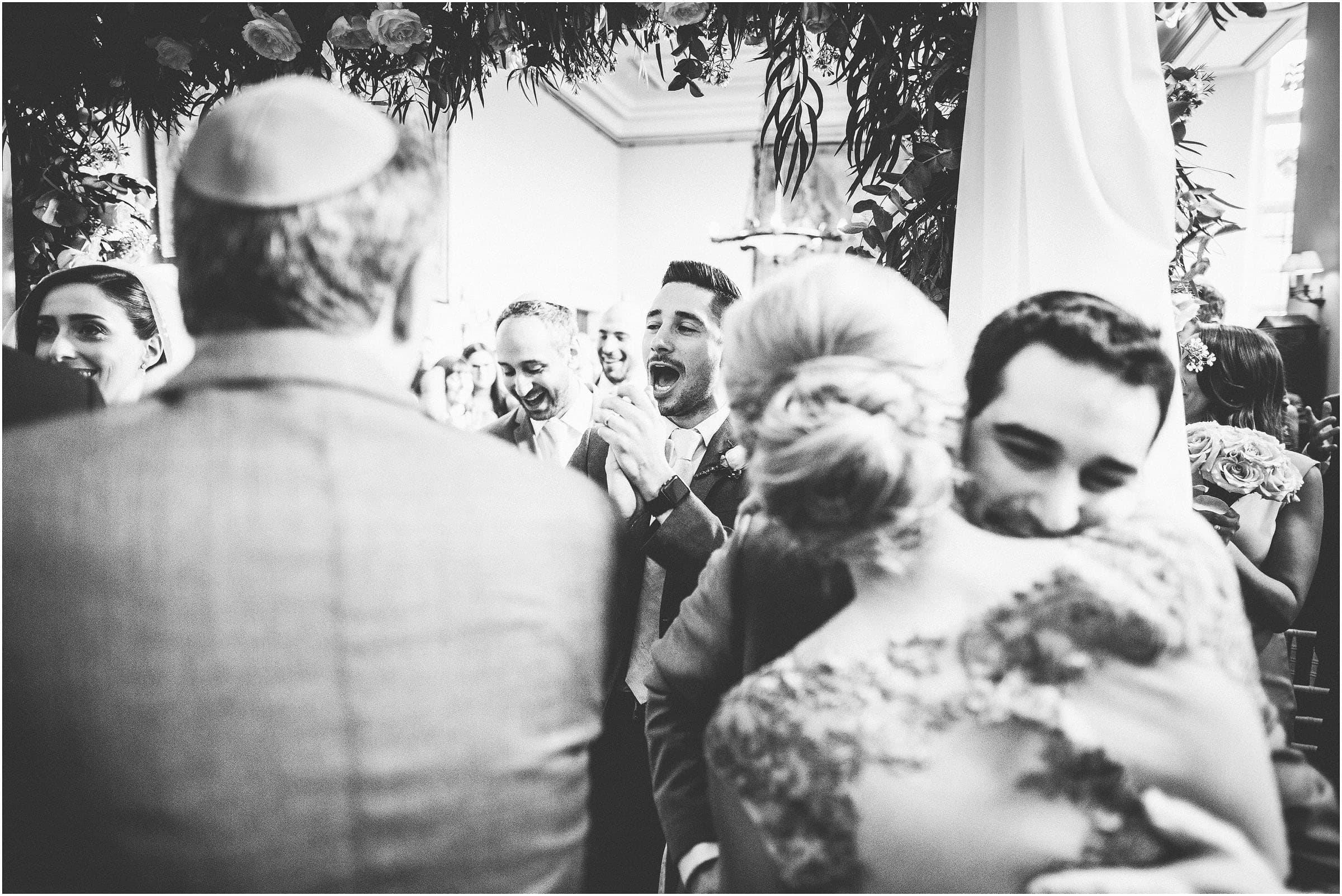 Elmore_Court_Wedding_Photography_0056