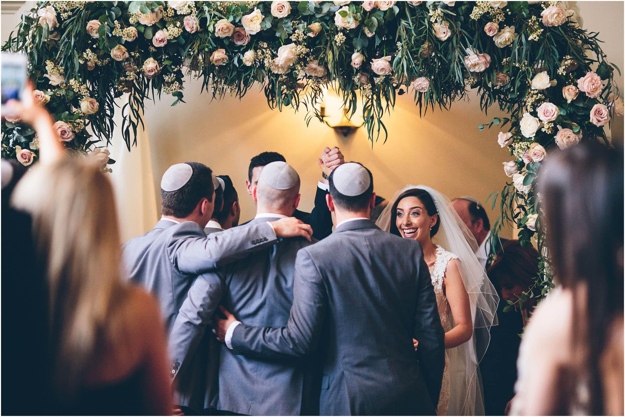 Elmore_Court_Wedding_Photography_0057