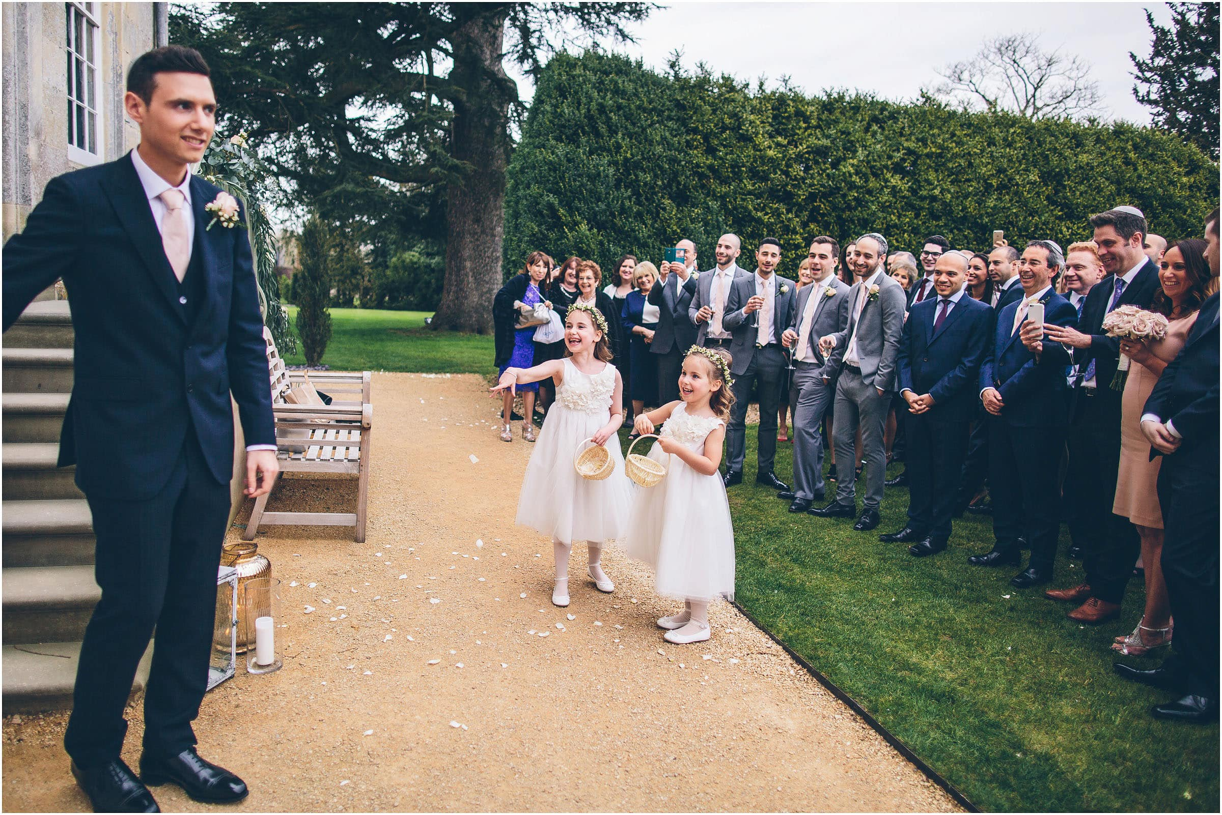 Elmore_Court_Wedding_Photography_0059