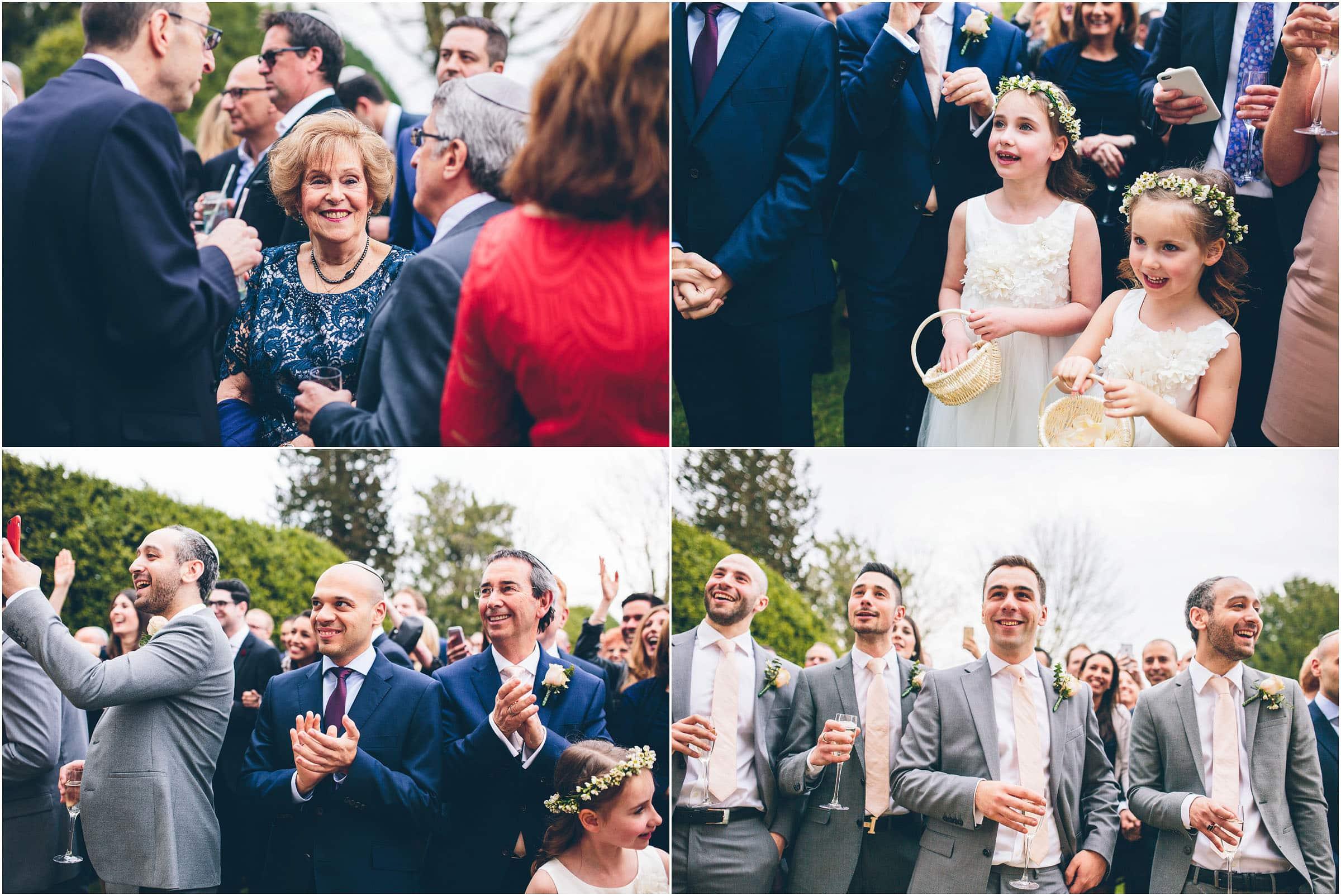 Elmore_Court_Wedding_Photography_0060