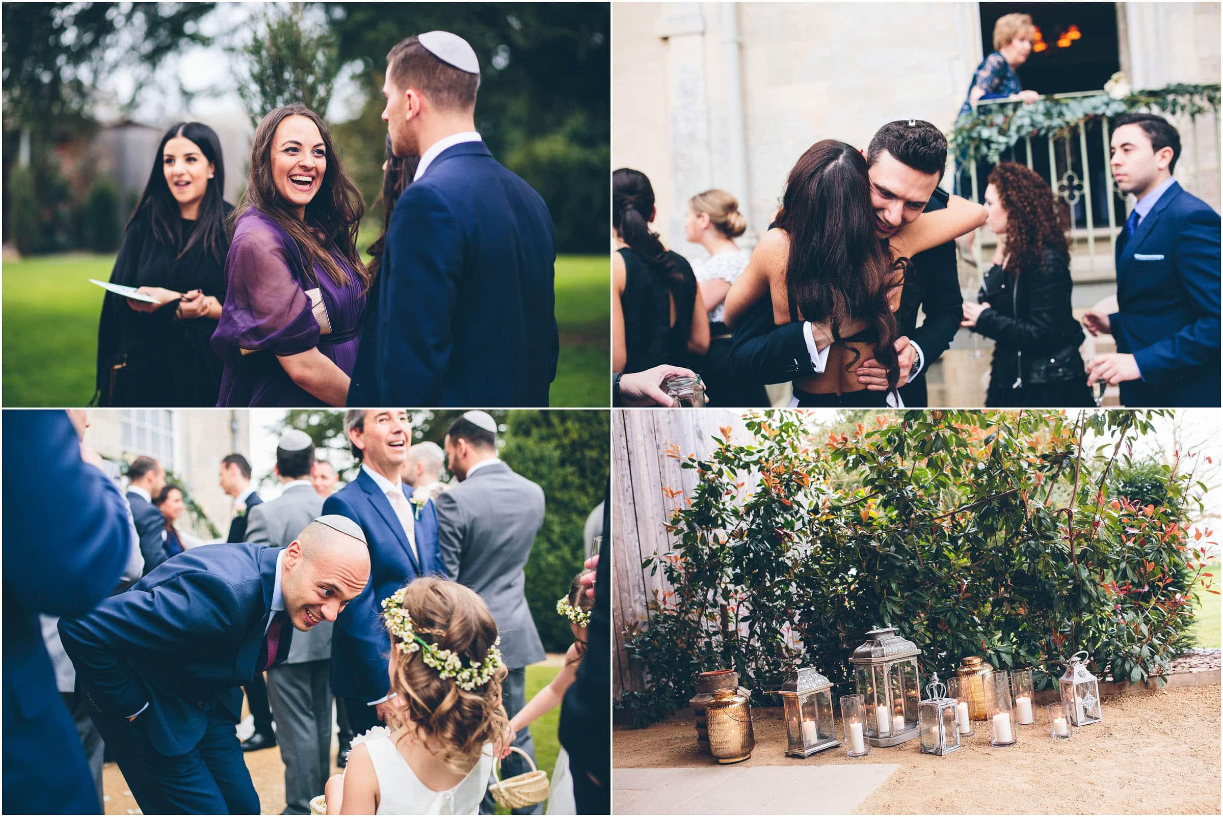 Elmore_Court_Wedding_Photography_0061