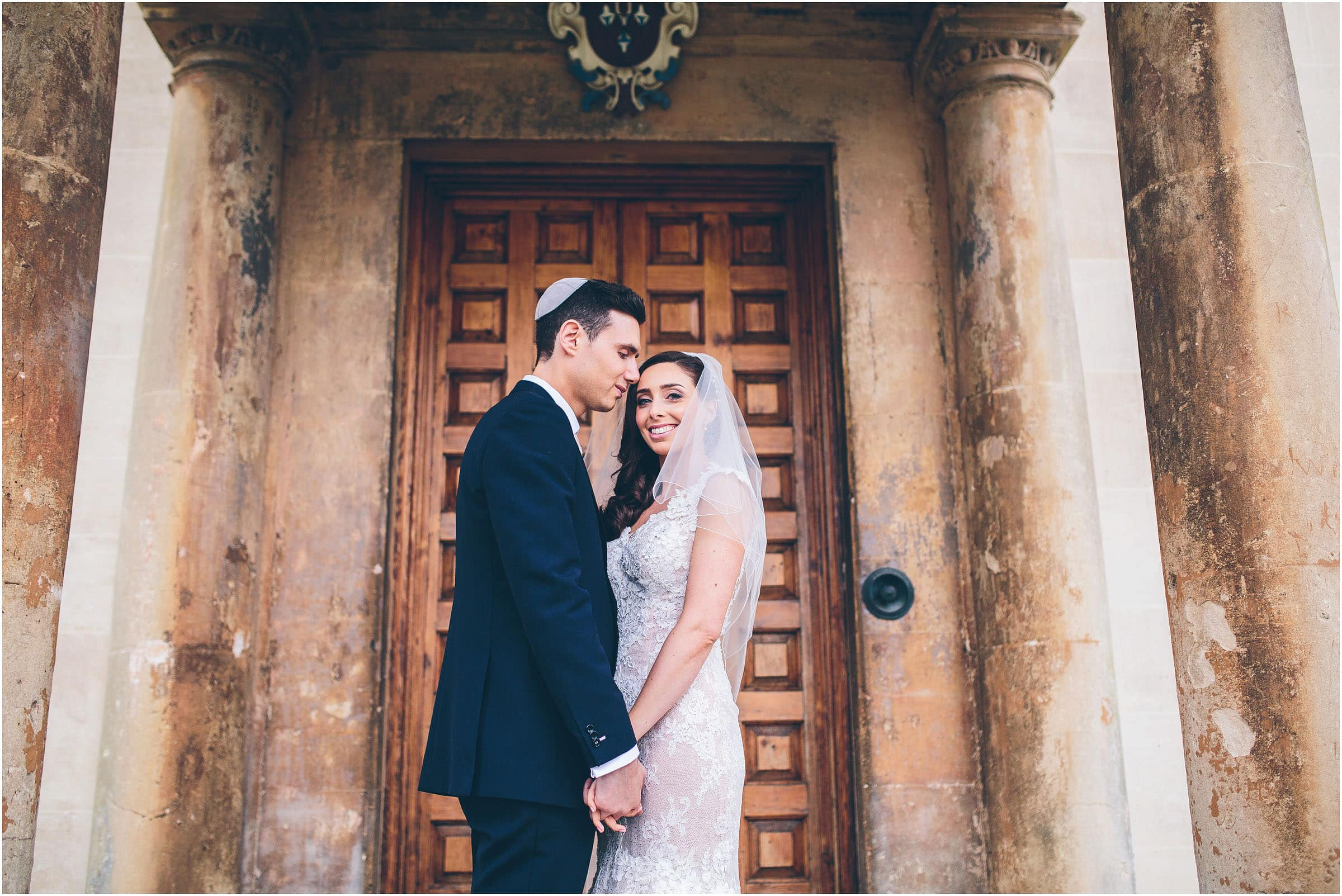 Elmore_Court_Wedding_Photography_0062