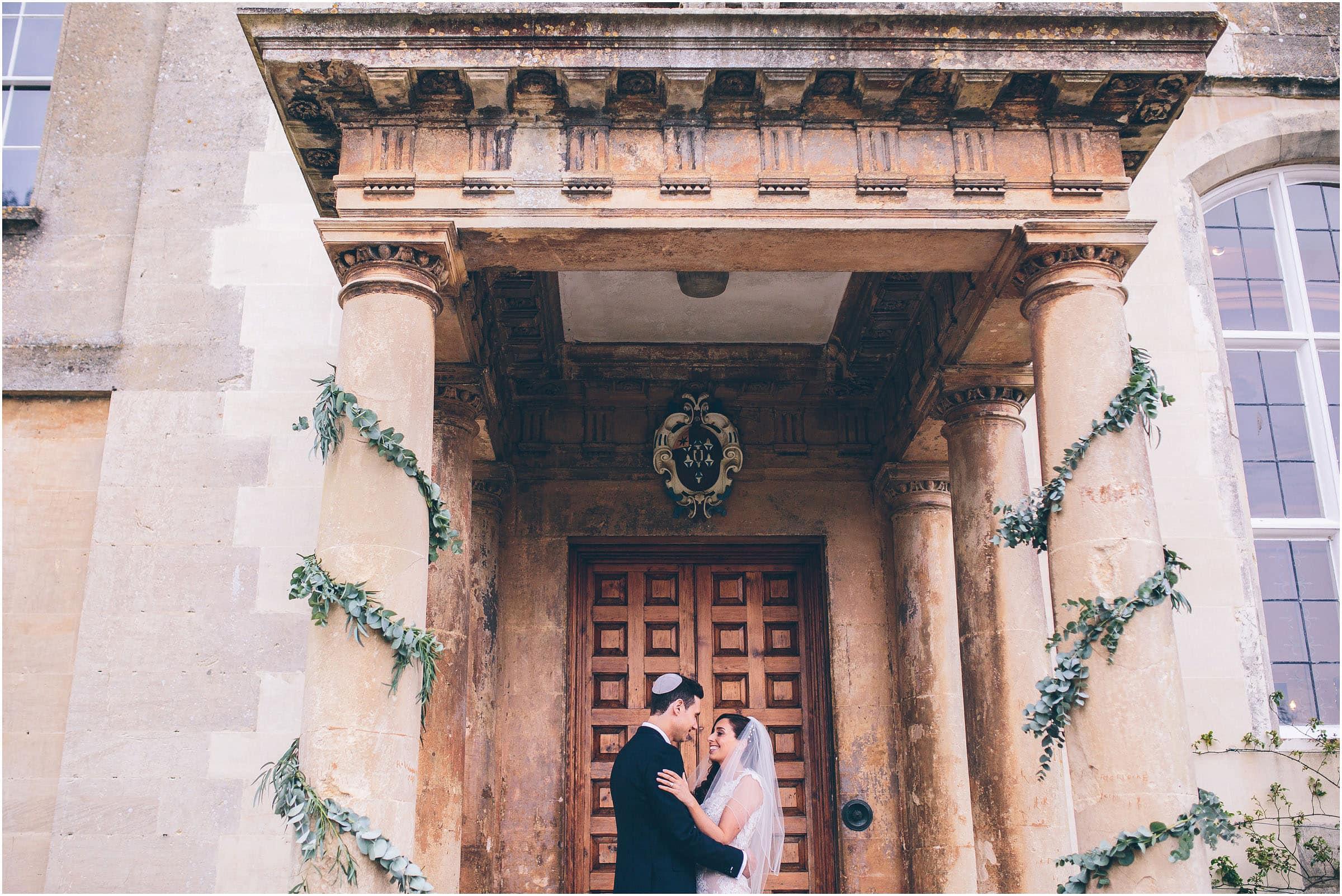 Elmore_Court_Wedding_Photography_0064