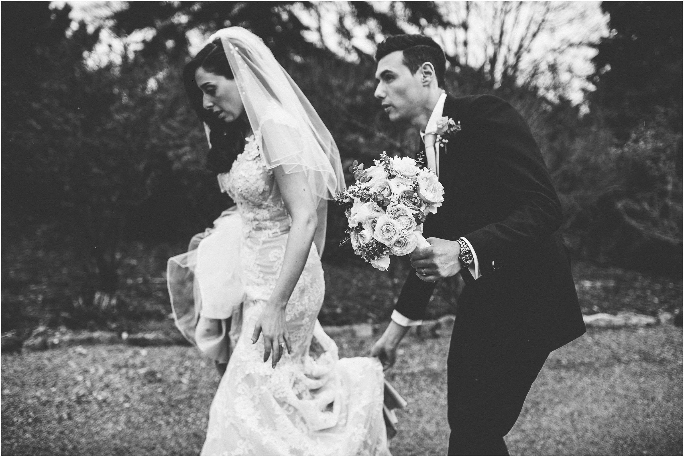 Elmore_Court_Wedding_Photography_0069