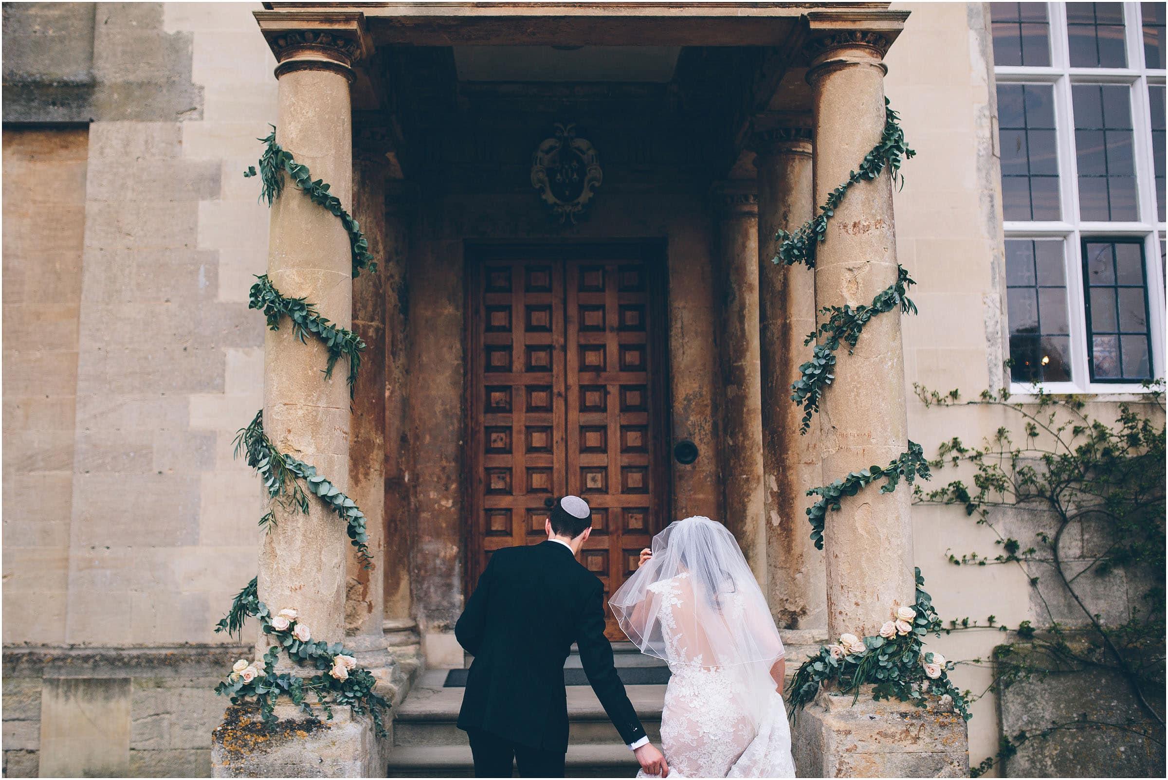 Elmore_Court_Wedding_Photography_0070