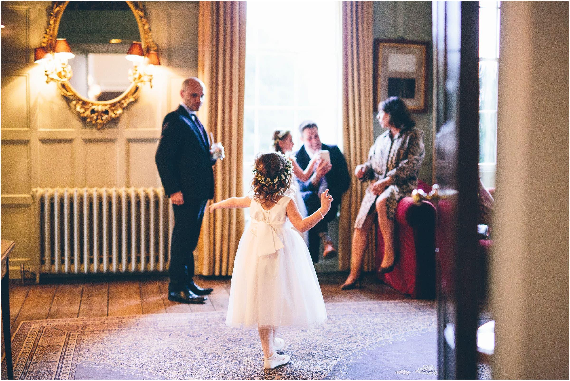 Elmore_Court_Wedding_Photography_0072