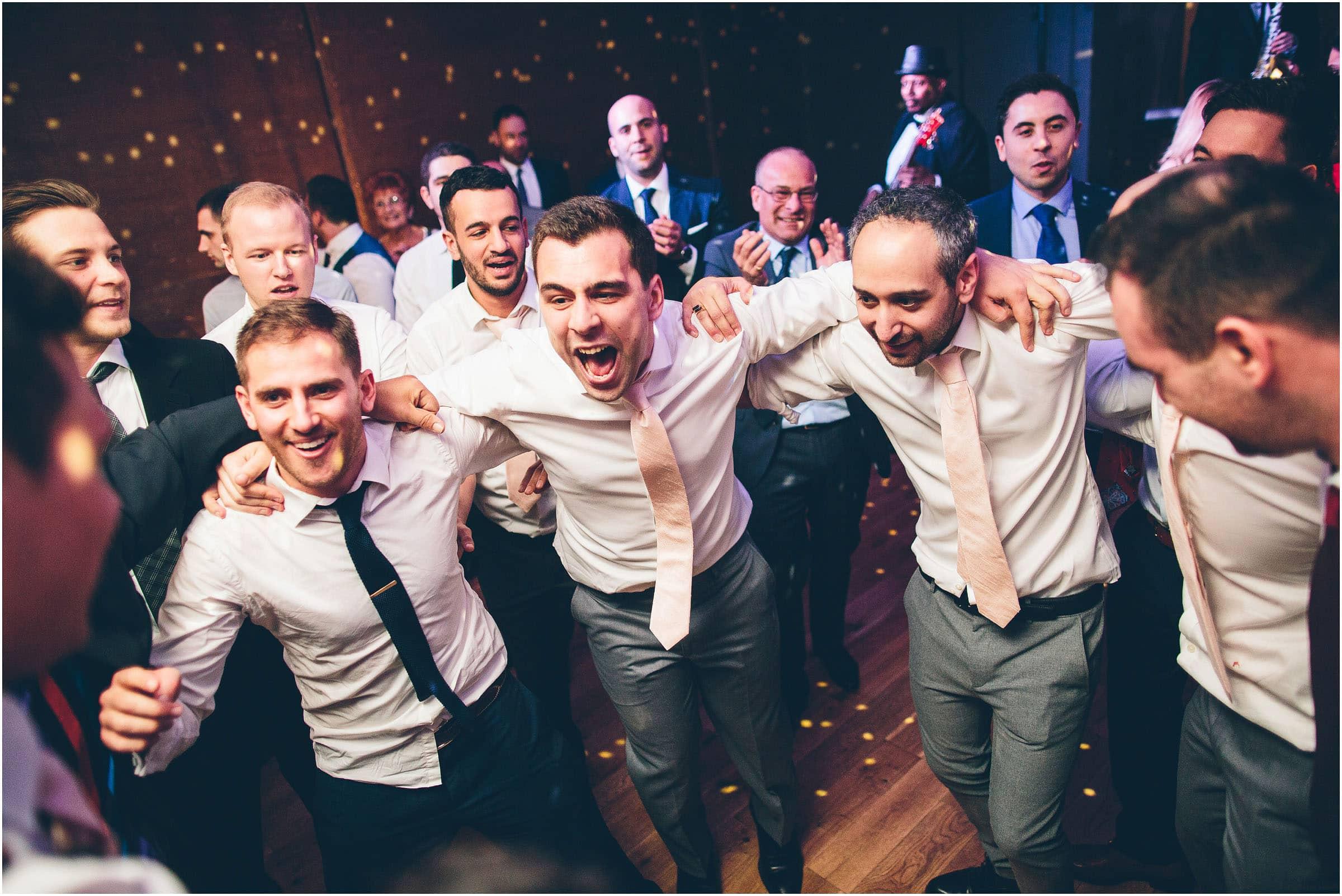Elmore_Court_Wedding_Photography_0082