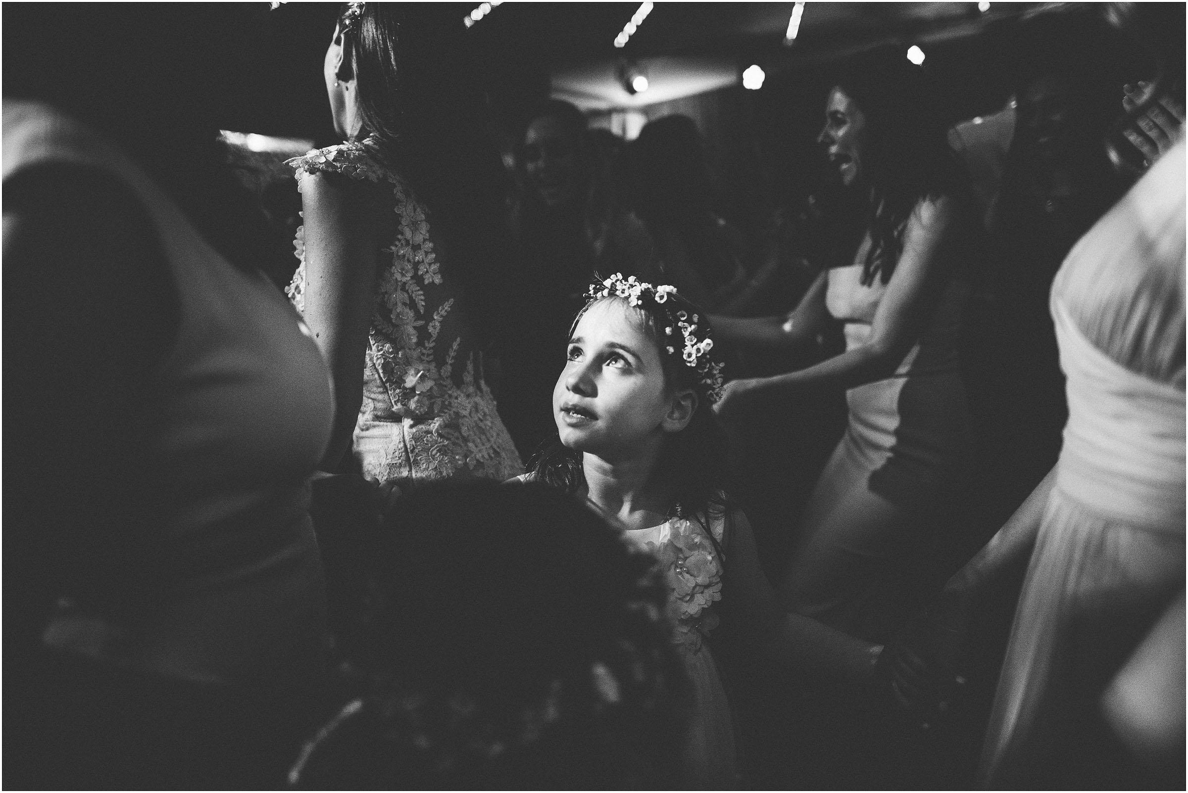 Elmore_Court_Wedding_Photography_0089