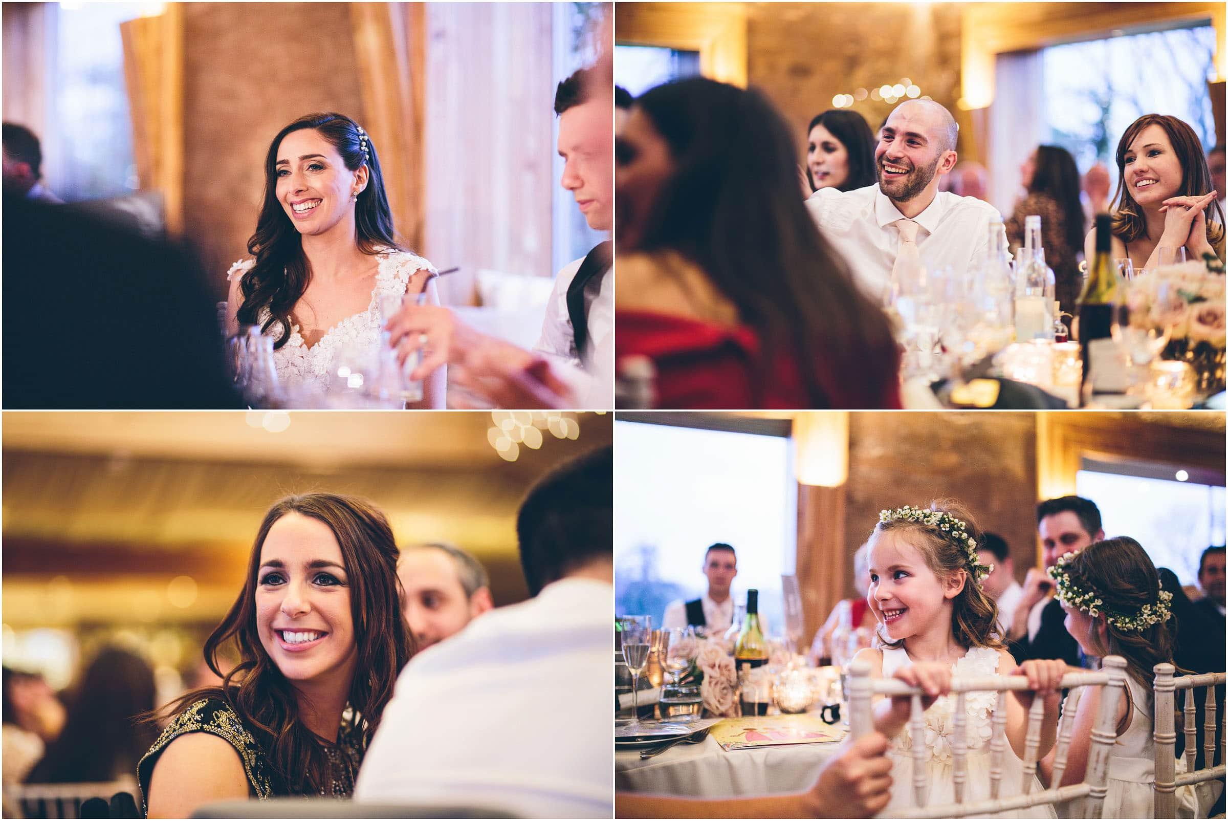 Elmore_Court_Wedding_Photography_0096